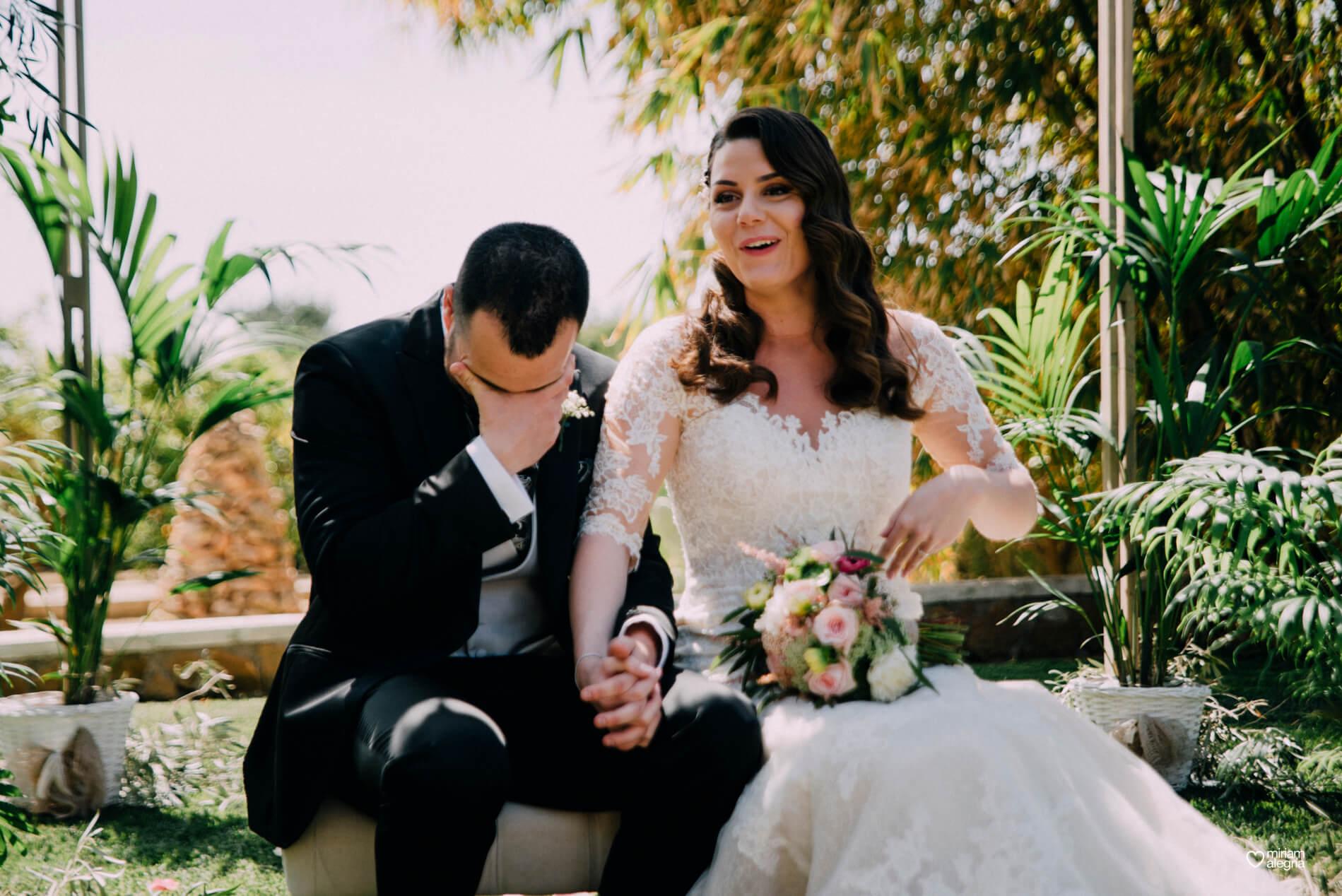boda-en-finca-jurosa-miriam-alegria-58