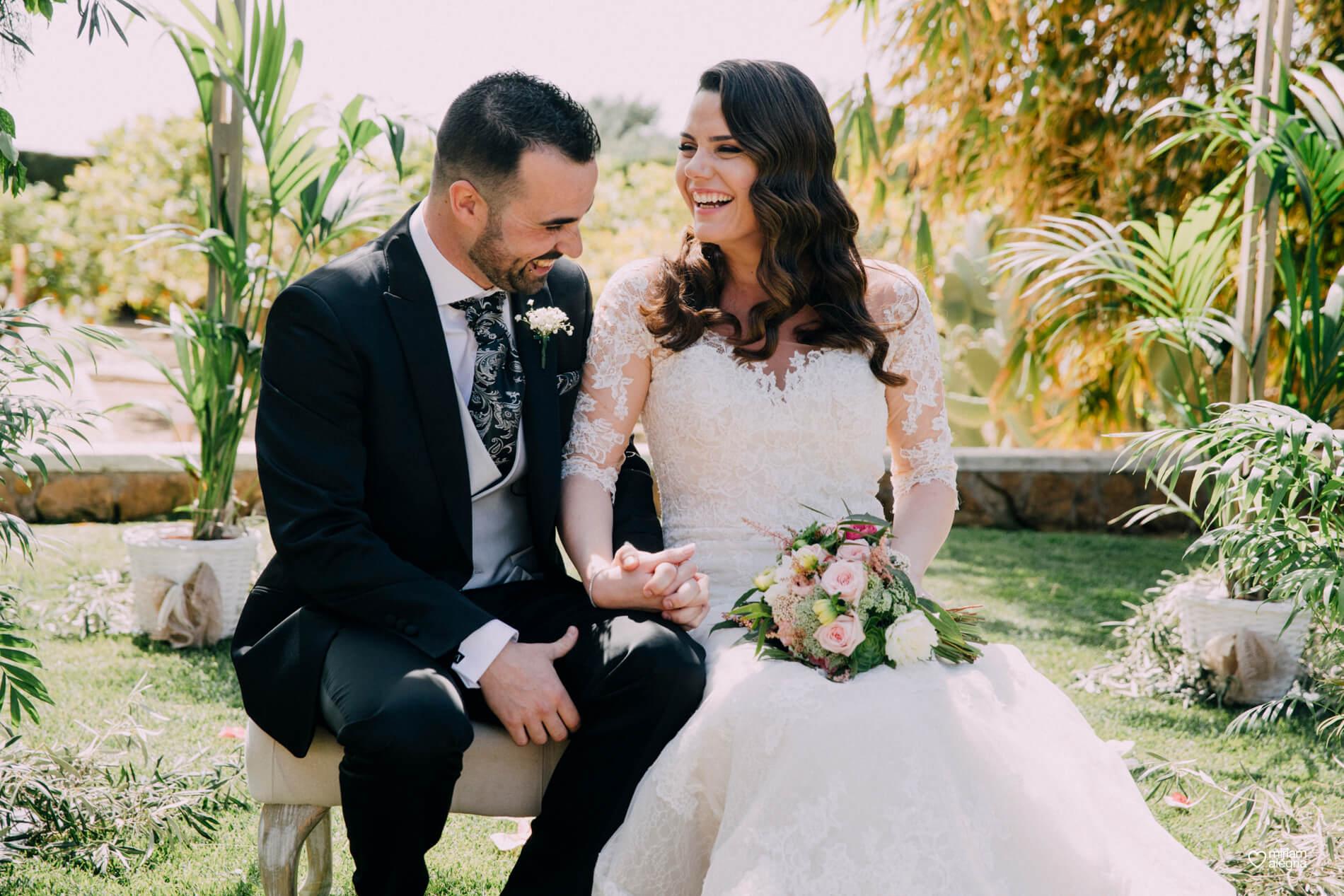 boda-en-finca-jurosa-miriam-alegria-61