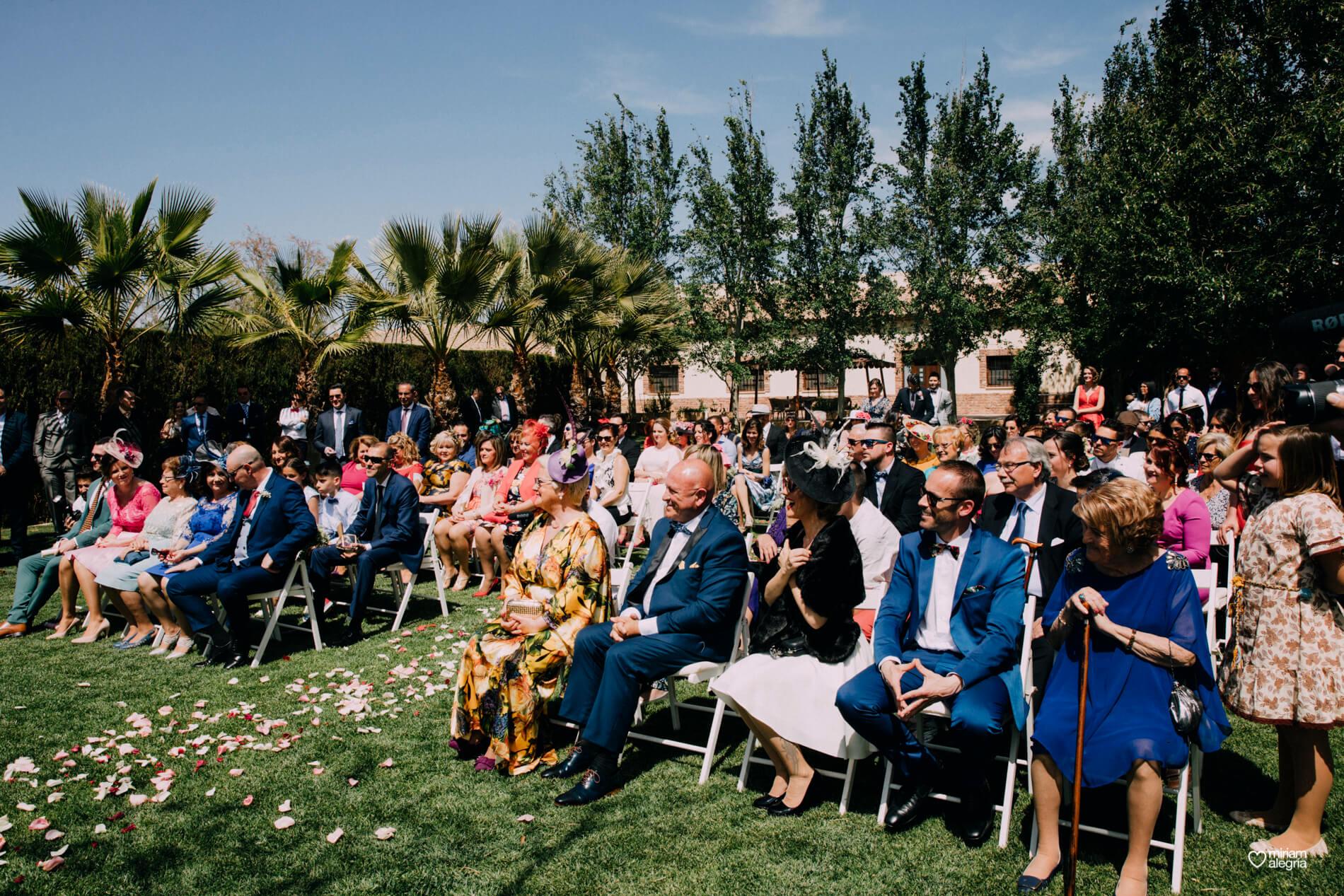 boda-en-finca-jurosa-miriam-alegria-62