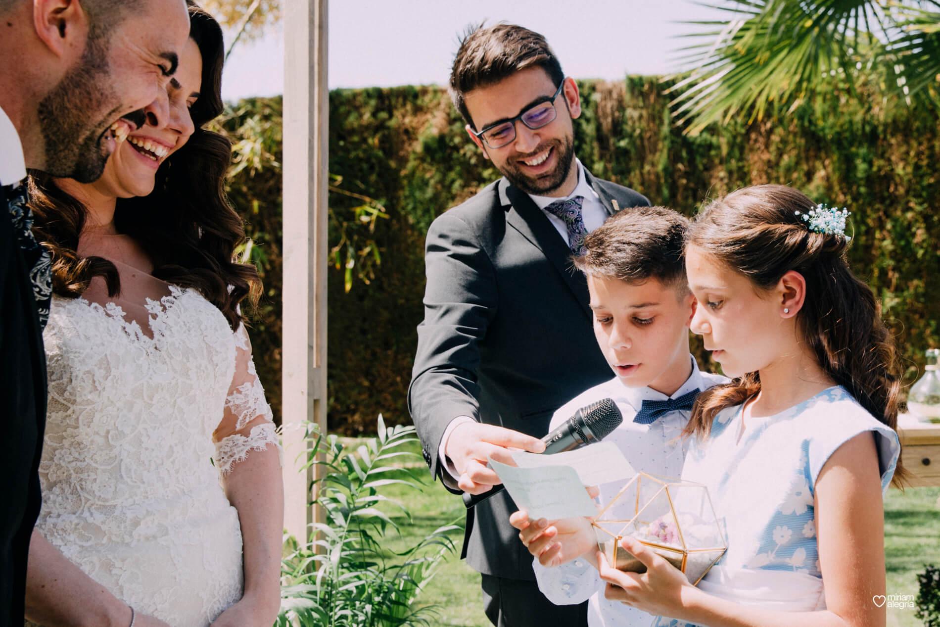 boda-en-finca-jurosa-miriam-alegria-63