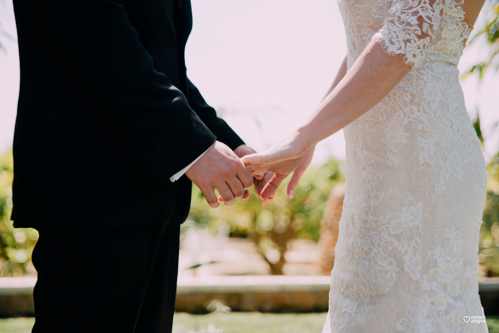 boda-en-finca-jurosa-miriam-alegria-64