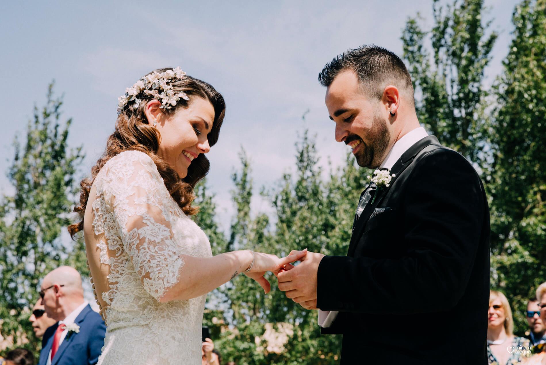 boda-en-finca-jurosa-miriam-alegria-65