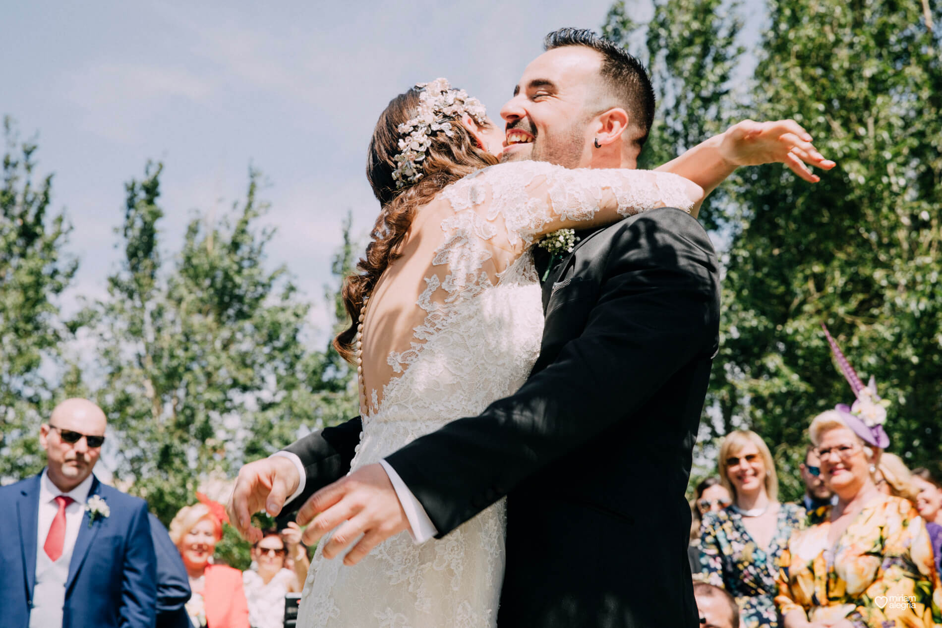 boda-en-finca-jurosa-miriam-alegria-66