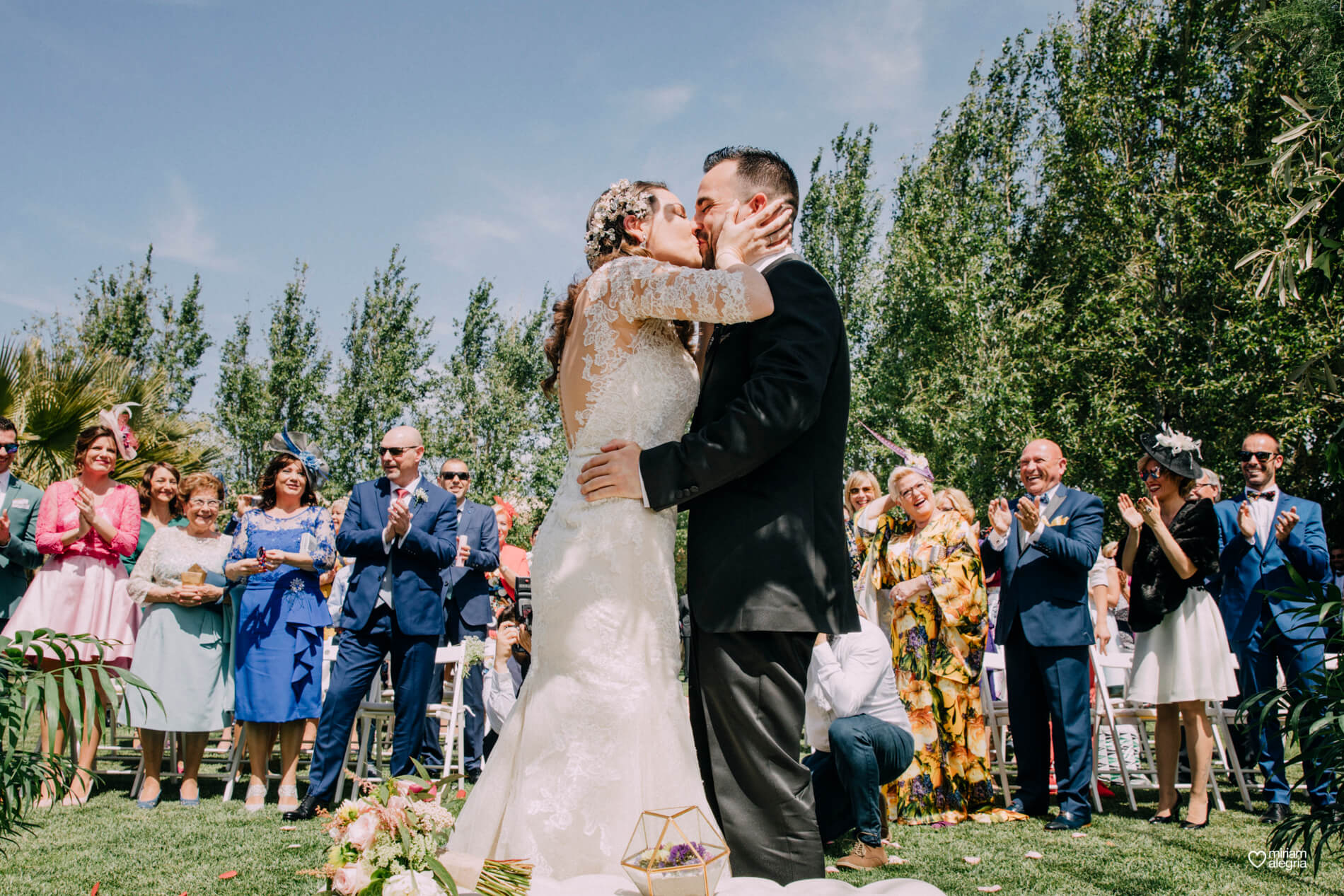 boda-en-finca-jurosa-miriam-alegria-67