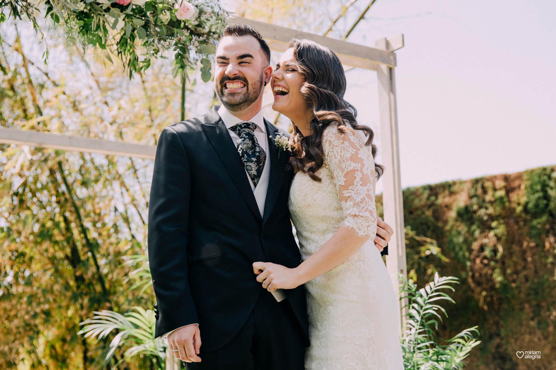 boda-en-finca-jurosa-miriam-alegria-68