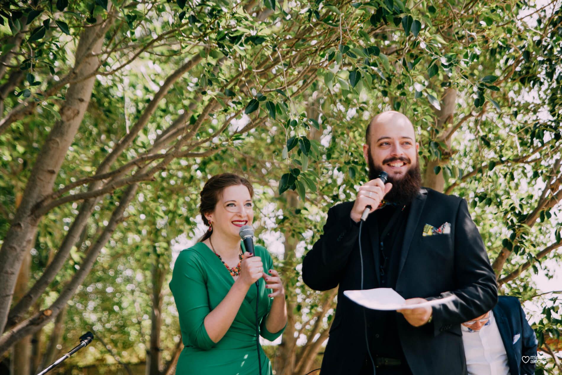 boda-en-finca-jurosa-miriam-alegria-69