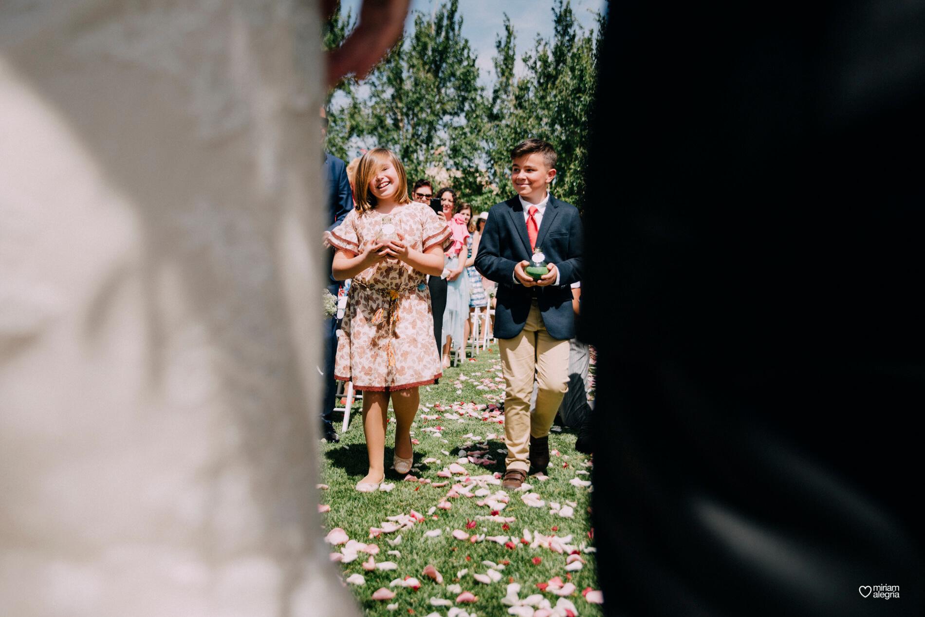 boda-en-finca-jurosa-miriam-alegria-70