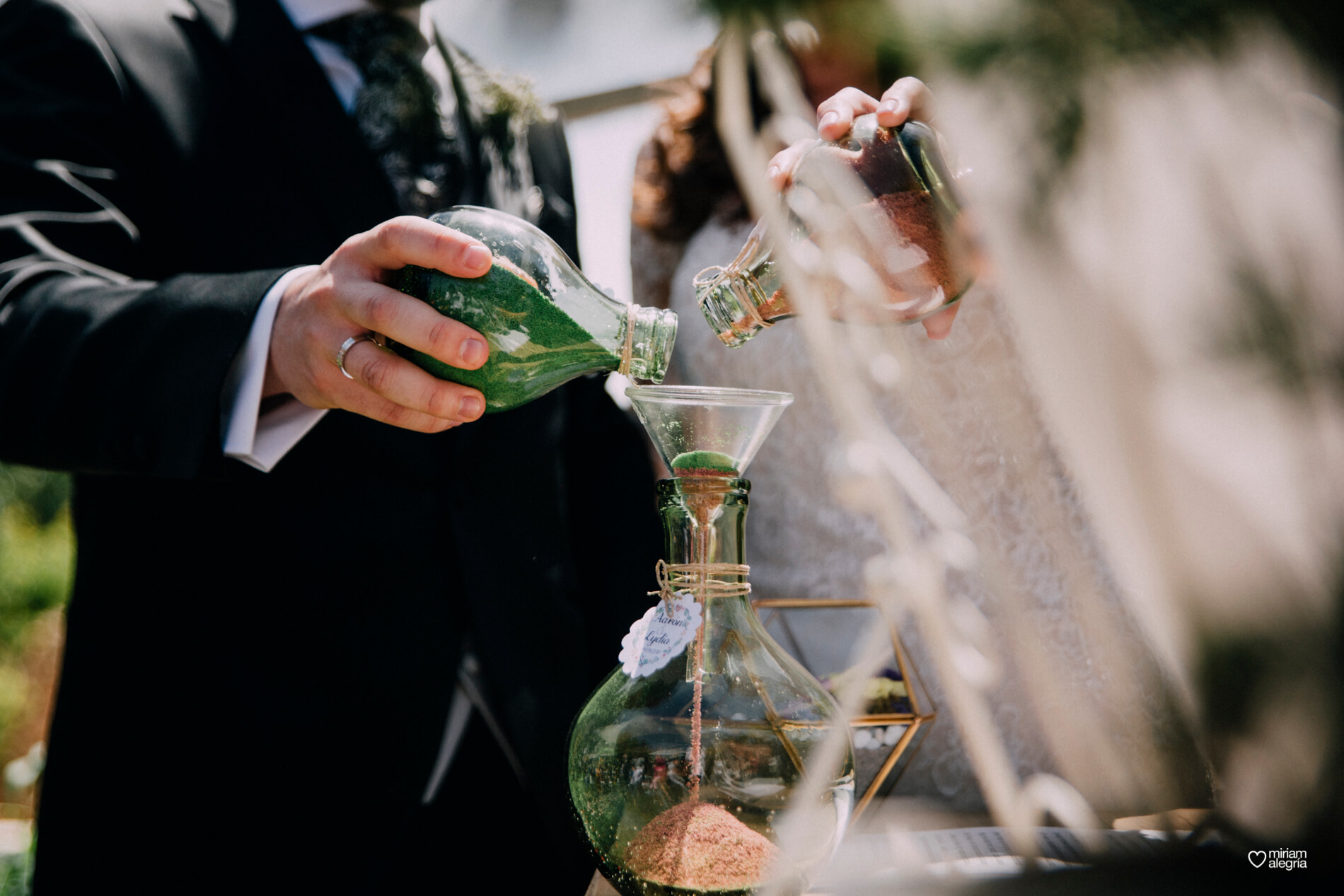 boda-en-finca-jurosa-miriam-alegria-71