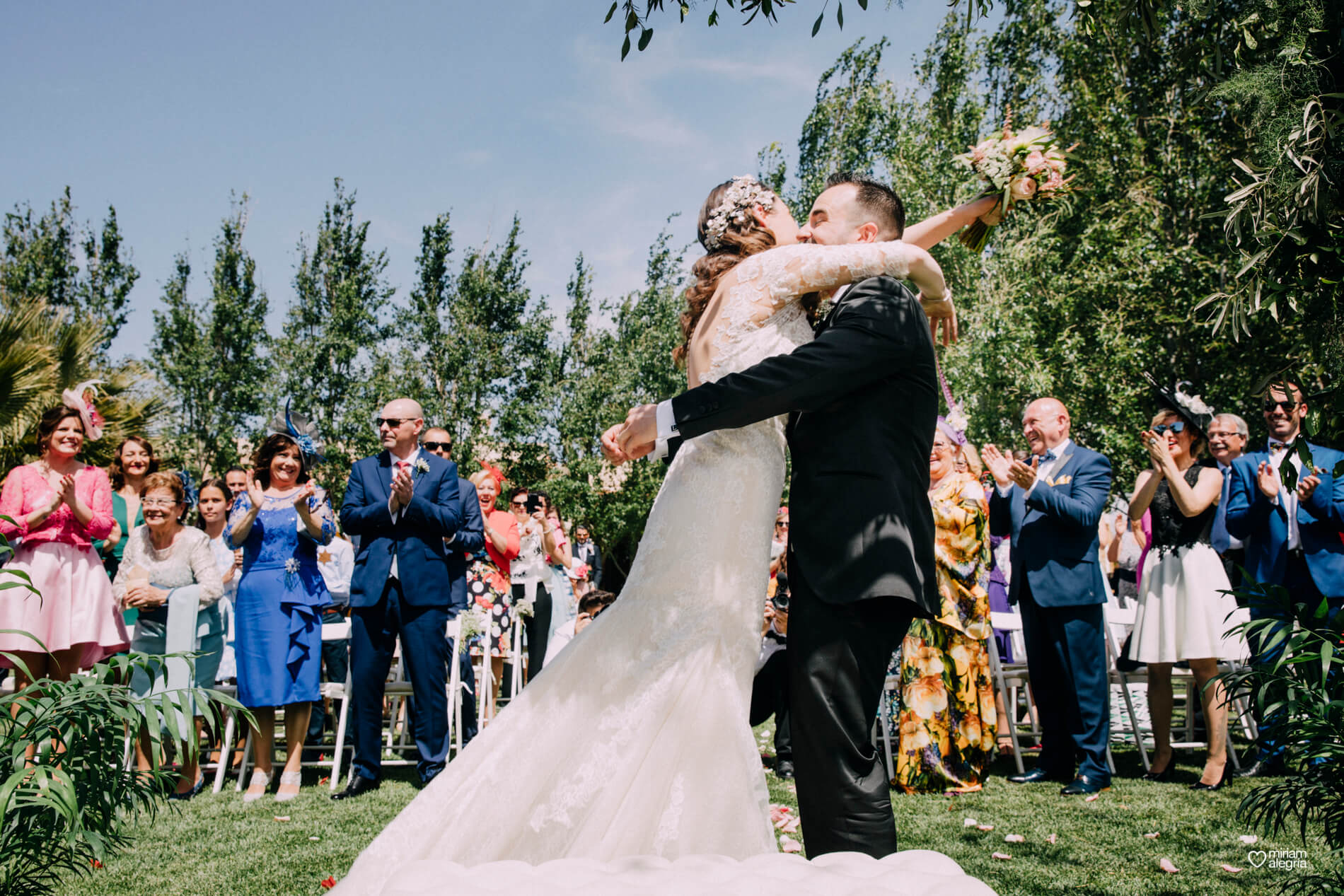 boda-en-finca-jurosa-miriam-alegria-72
