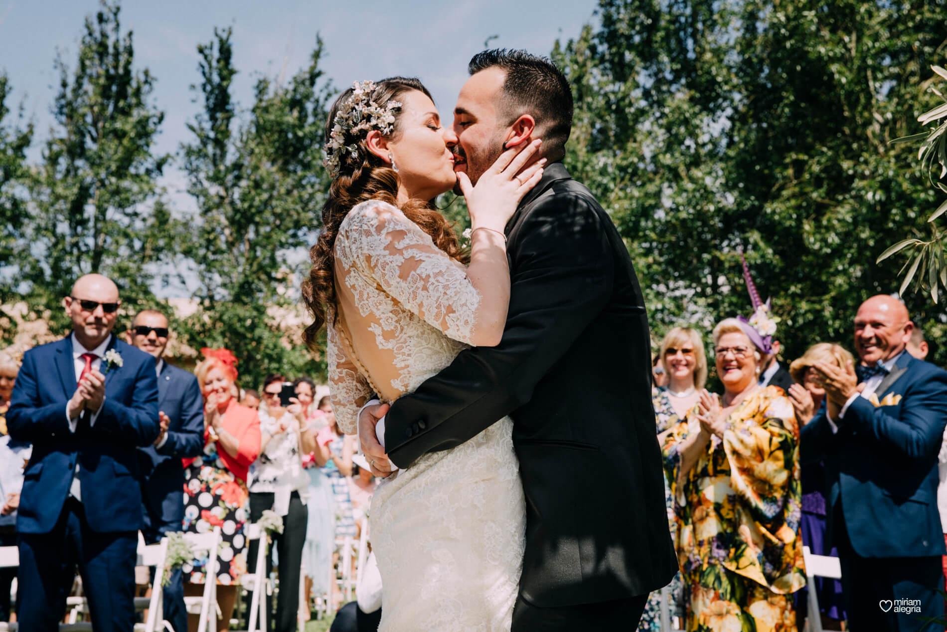 boda-en-finca-jurosa-miriam-alegria-73