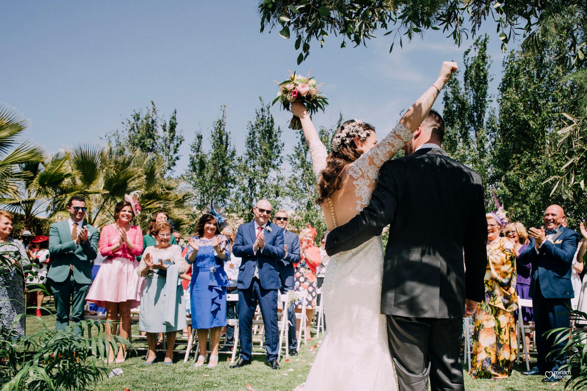boda-en-finca-jurosa-miriam-alegria-74