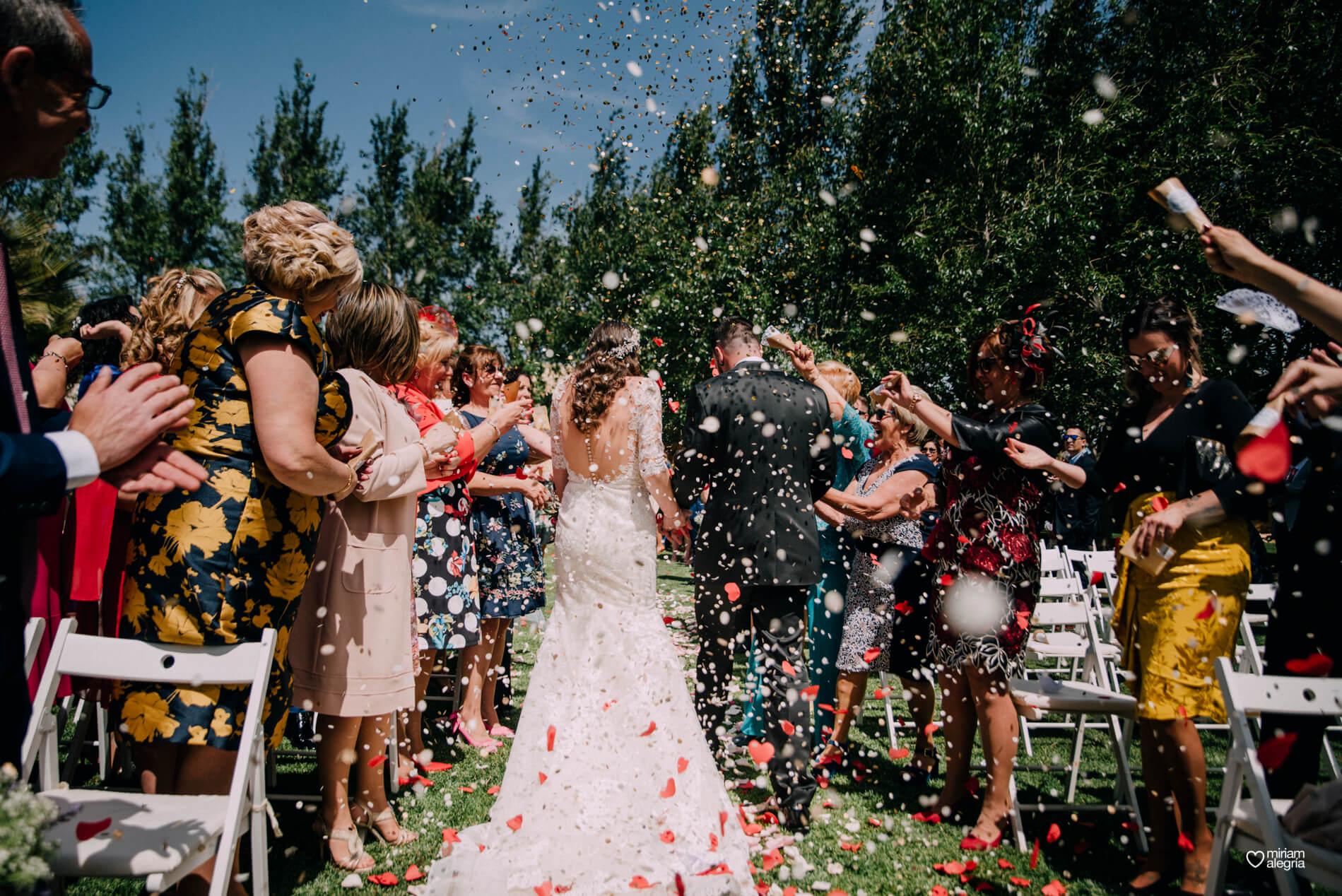boda-en-finca-jurosa-miriam-alegria-75