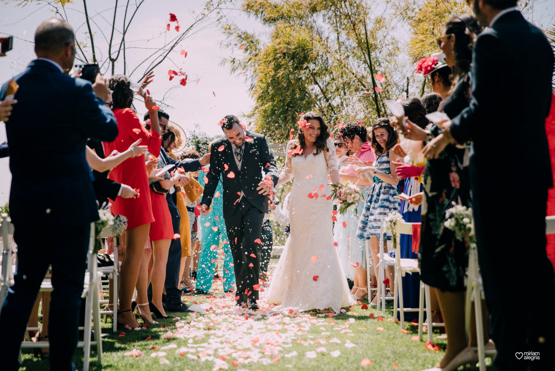 boda-en-finca-jurosa-miriam-alegria-76
