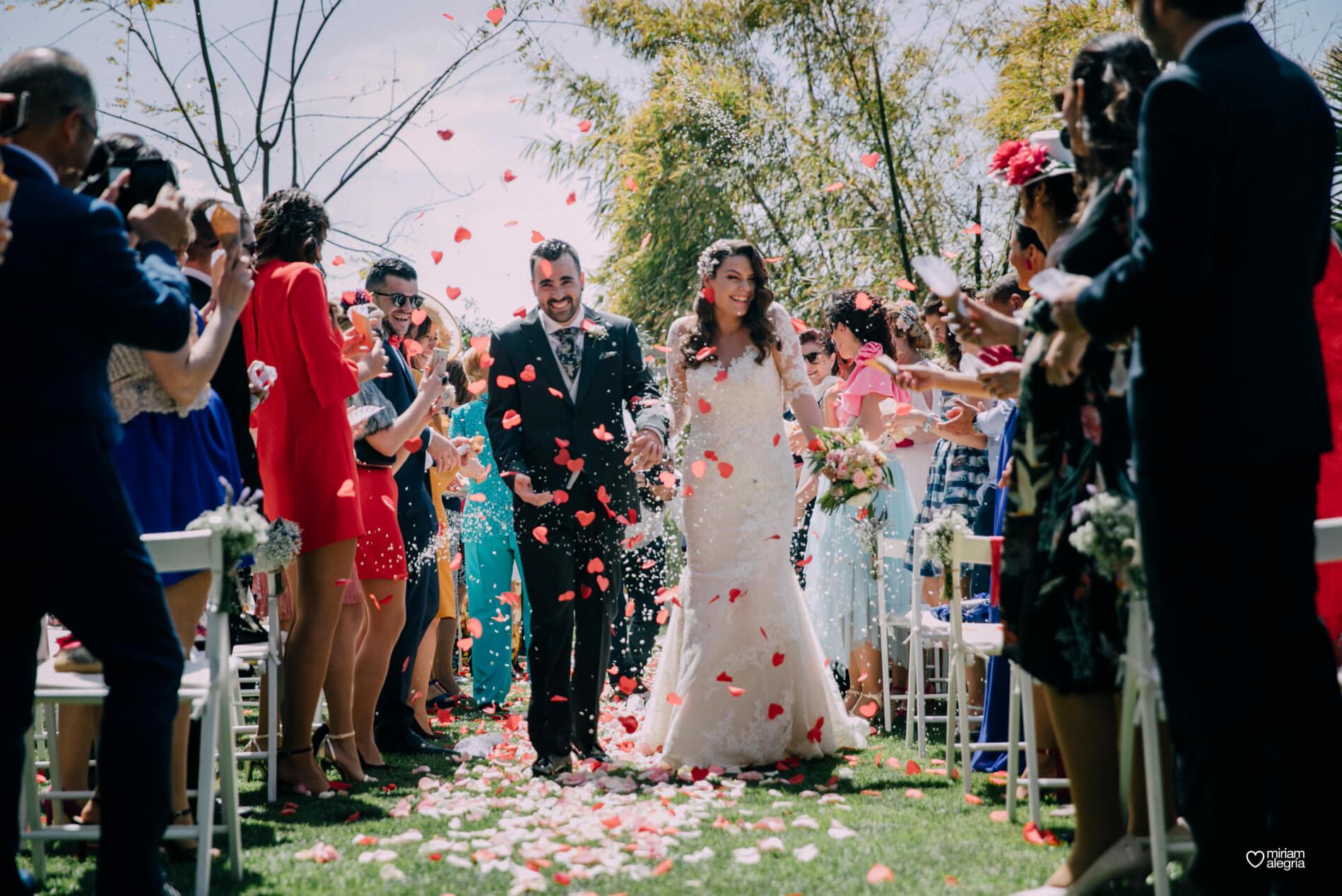boda-en-finca-jurosa-miriam-alegria-77