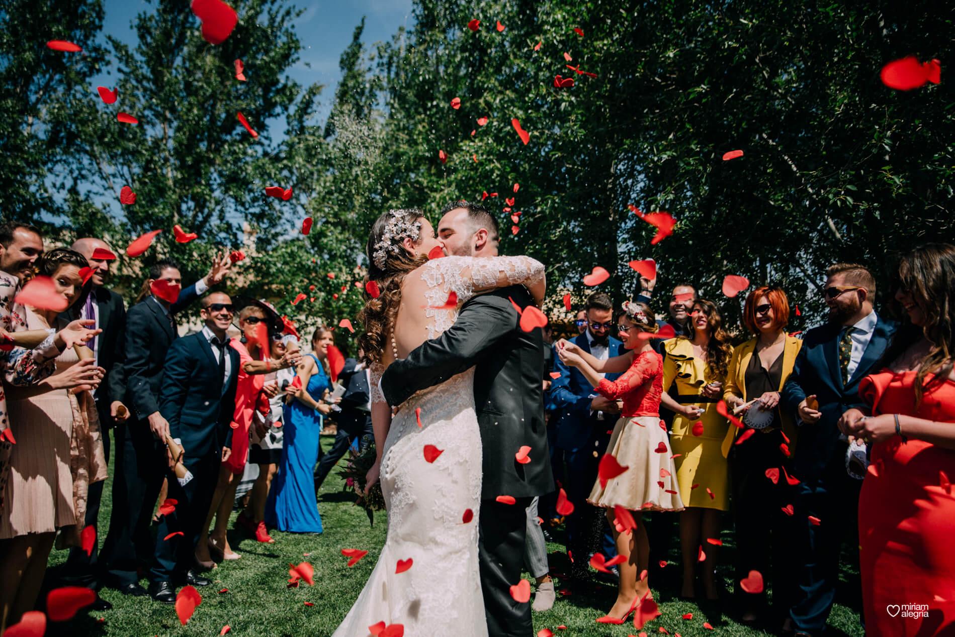 boda-en-finca-jurosa-miriam-alegria-78