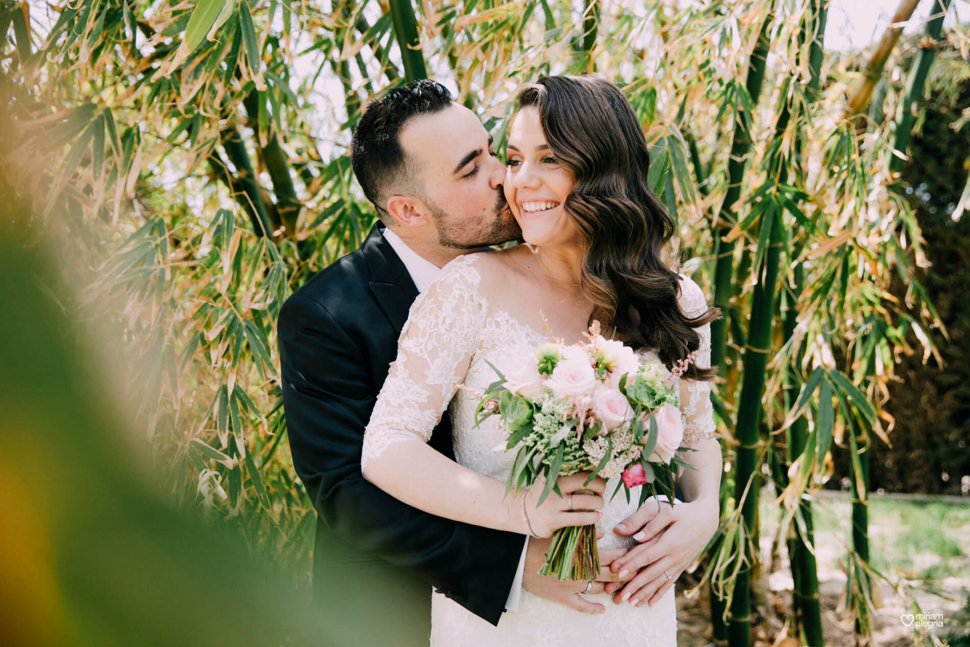 boda-en-finca-jurosa-miriam-alegria-84