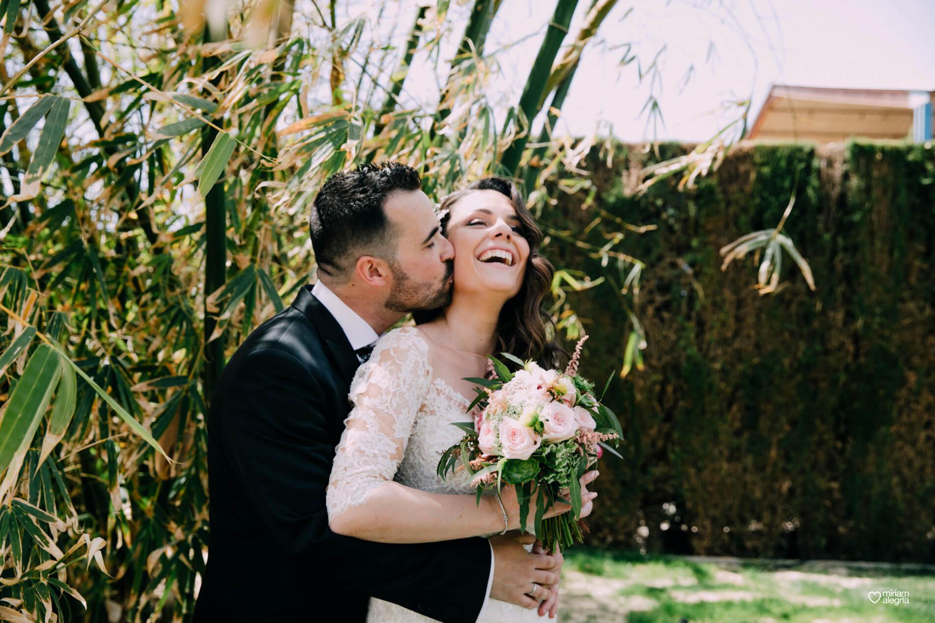 boda-en-finca-jurosa-miriam-alegria-86
