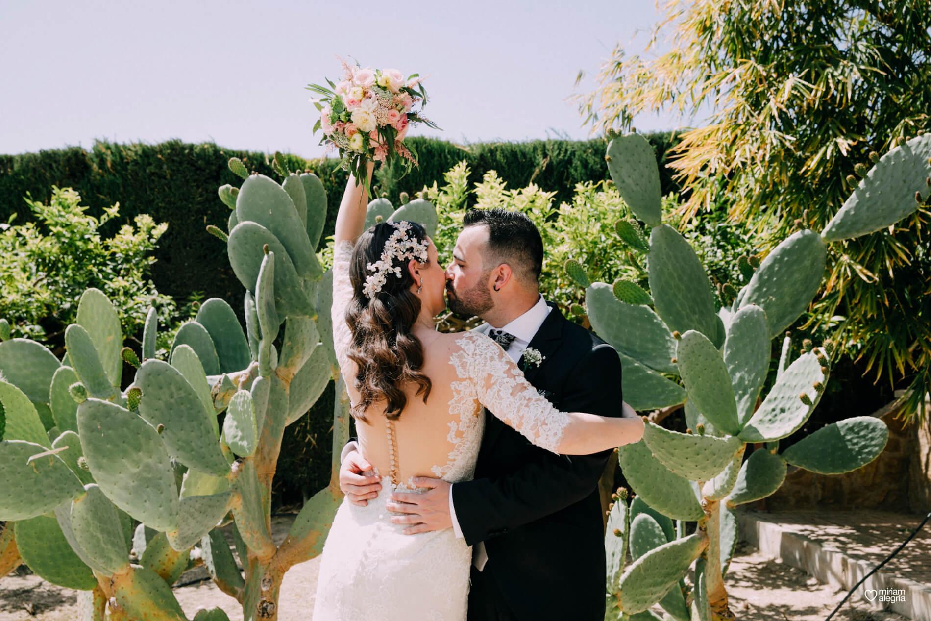 boda-en-finca-jurosa-miriam-alegria-89