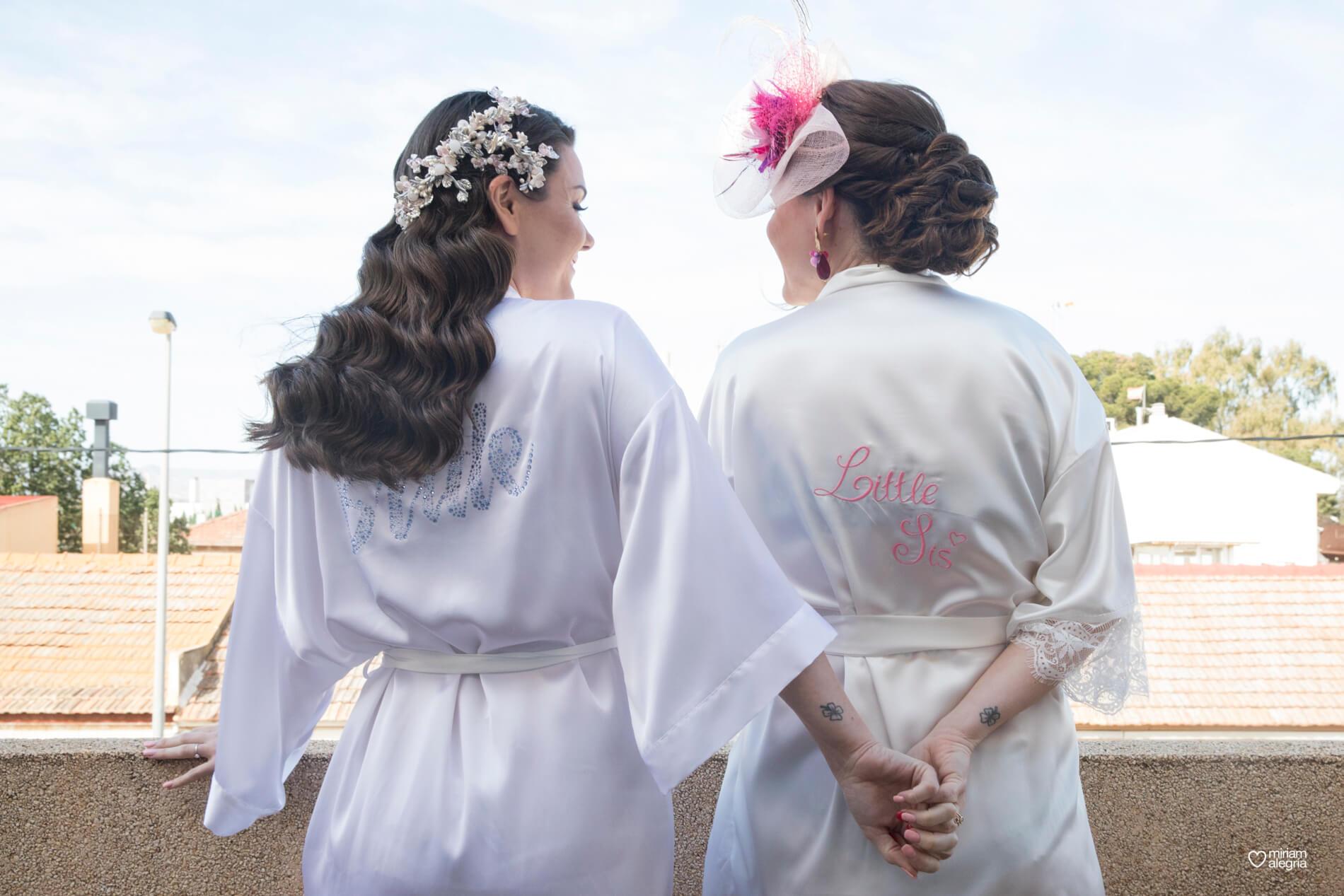 boda-en-finca-jurosa-miriam-alegria-9