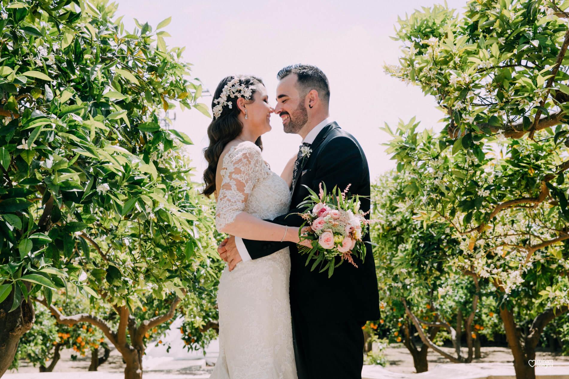 boda-en-finca-jurosa-miriam-alegria-93