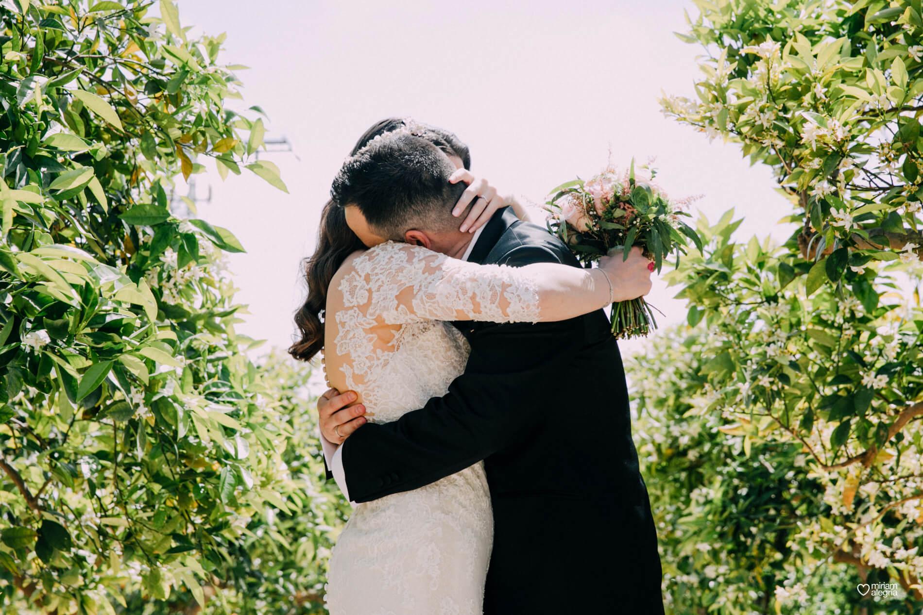 boda-en-finca-jurosa-miriam-alegria-94