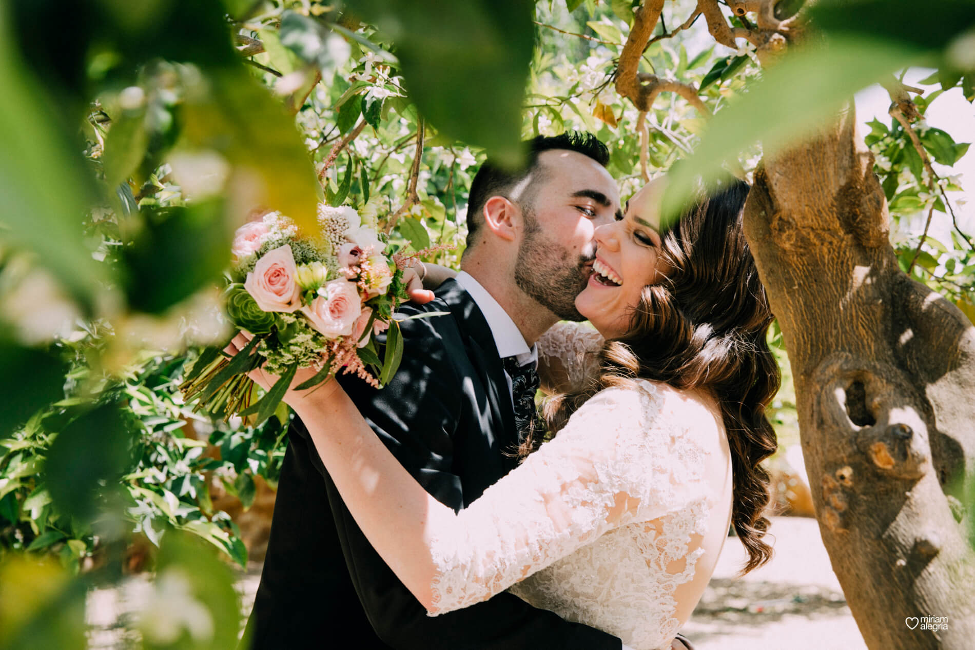 boda-en-finca-jurosa-miriam-alegria-95