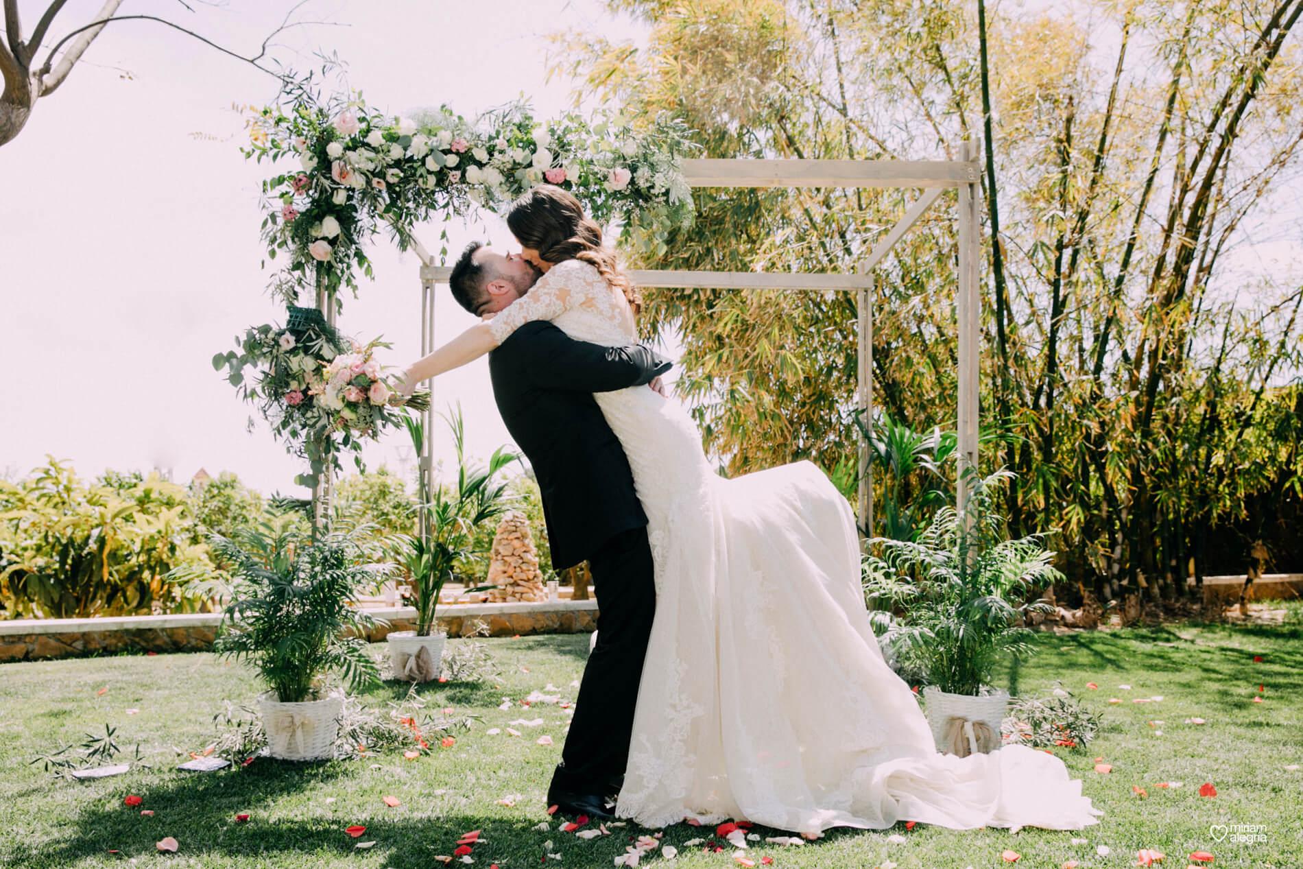 boda-en-finca-jurosa-miriam-alegria-96