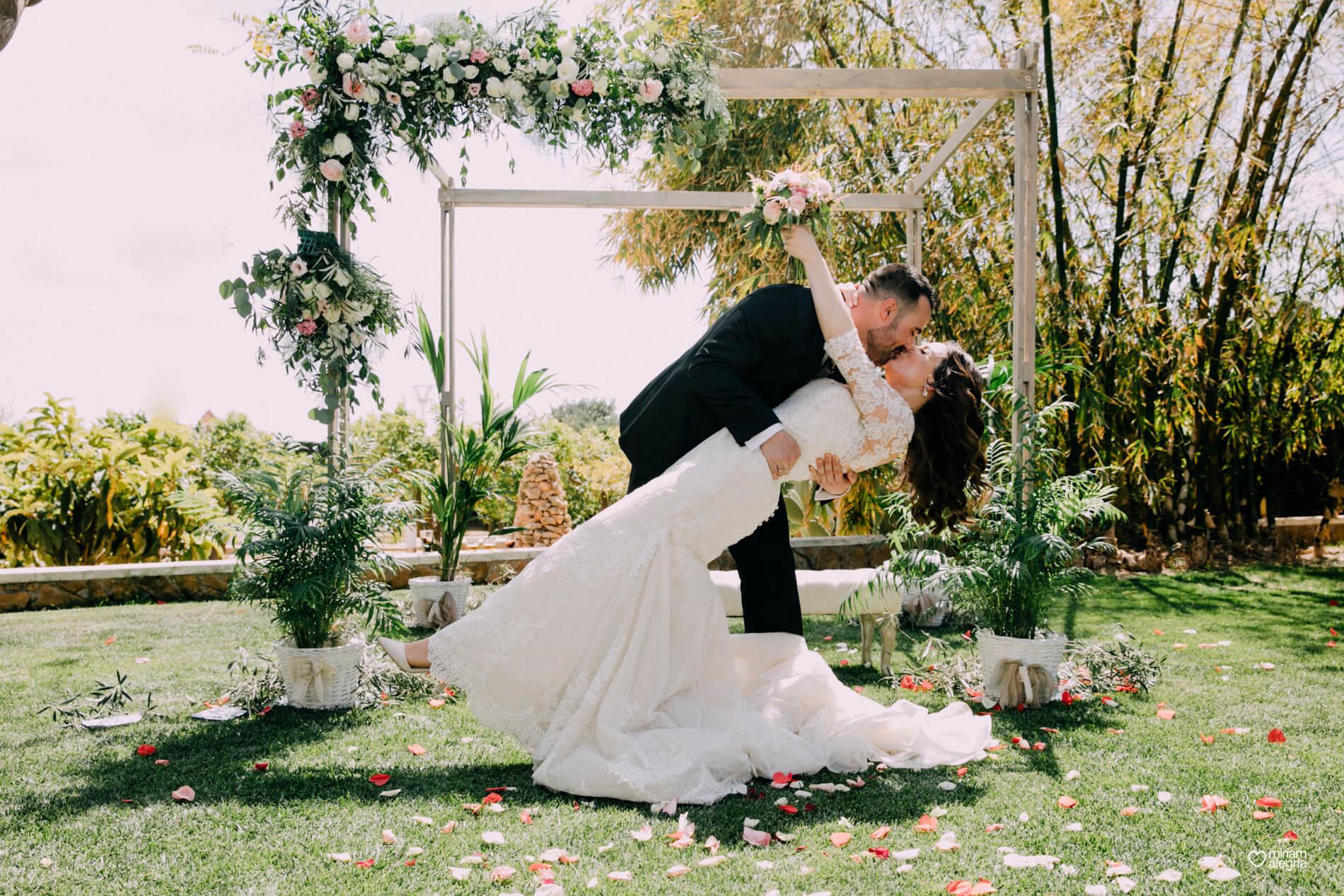 boda-en-finca-jurosa-miriam-alegria-97