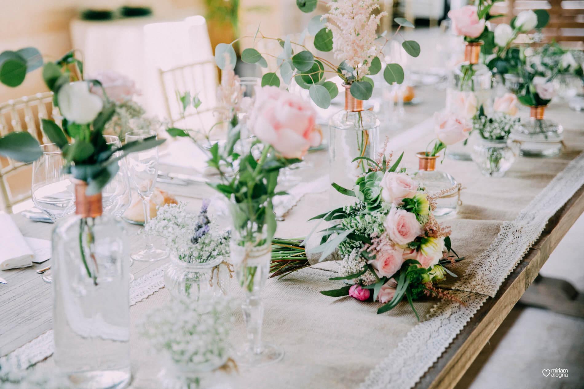 boda-en-finca-jurosa-miriam-alegria-99
