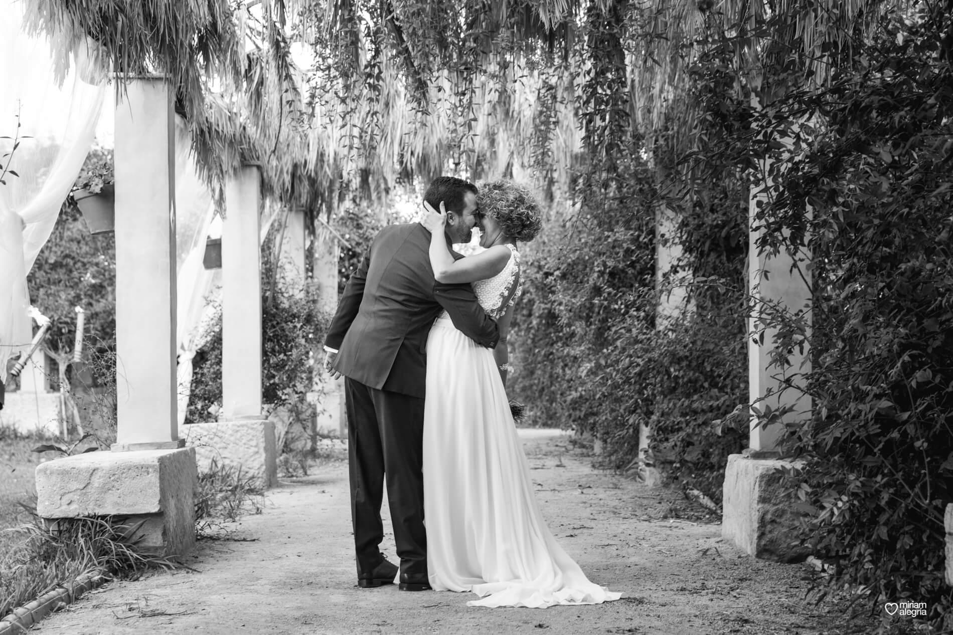 boda-en-finca-la-carrasca-miriam-alegria-101