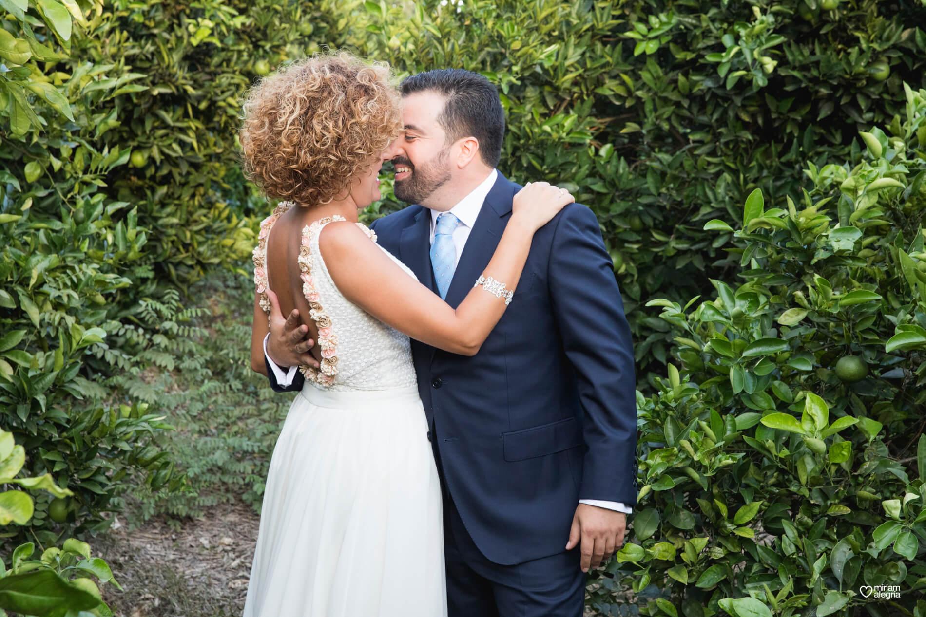 boda-en-finca-la-carrasca-miriam-alegria-103