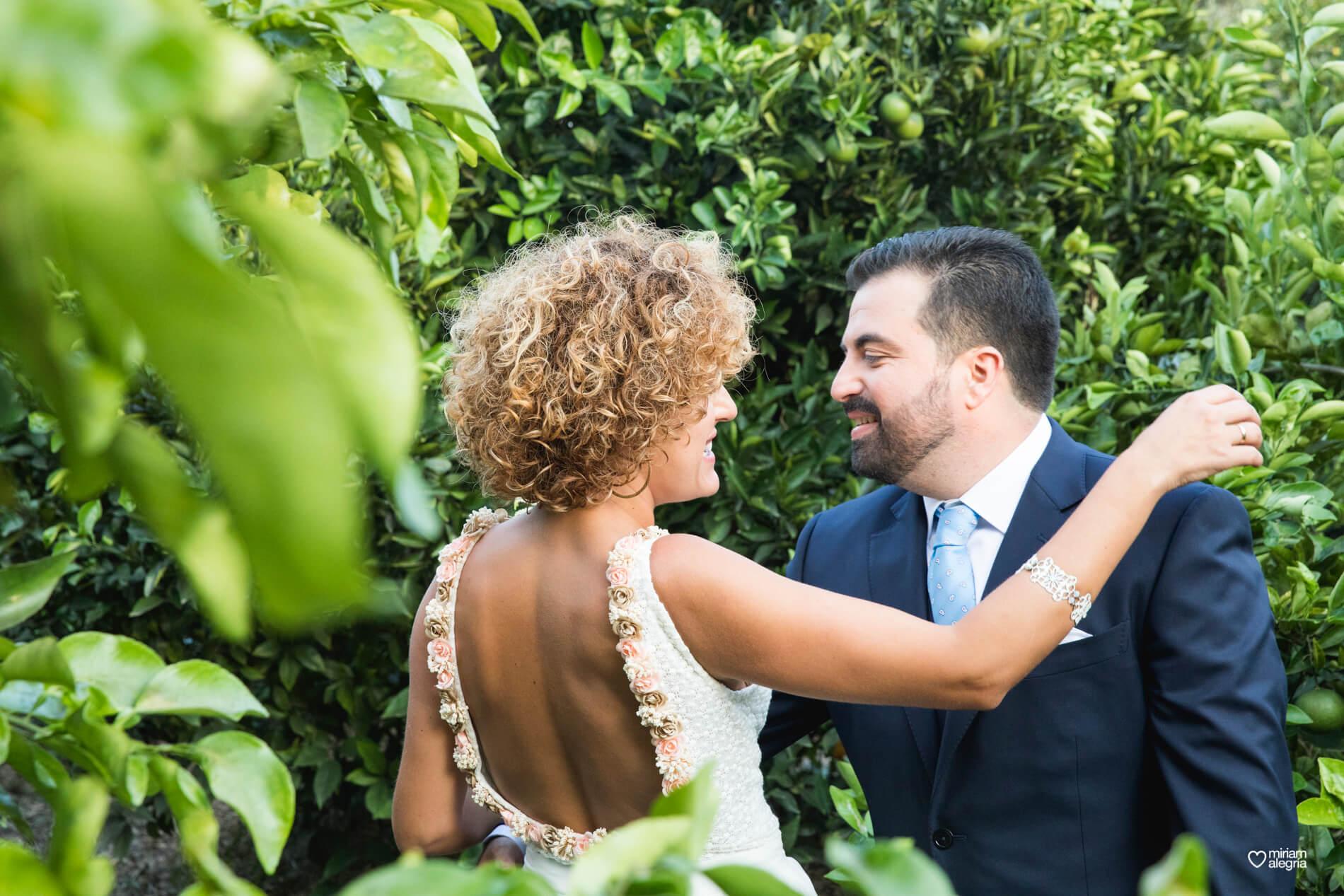 boda-en-finca-la-carrasca-miriam-alegria-104