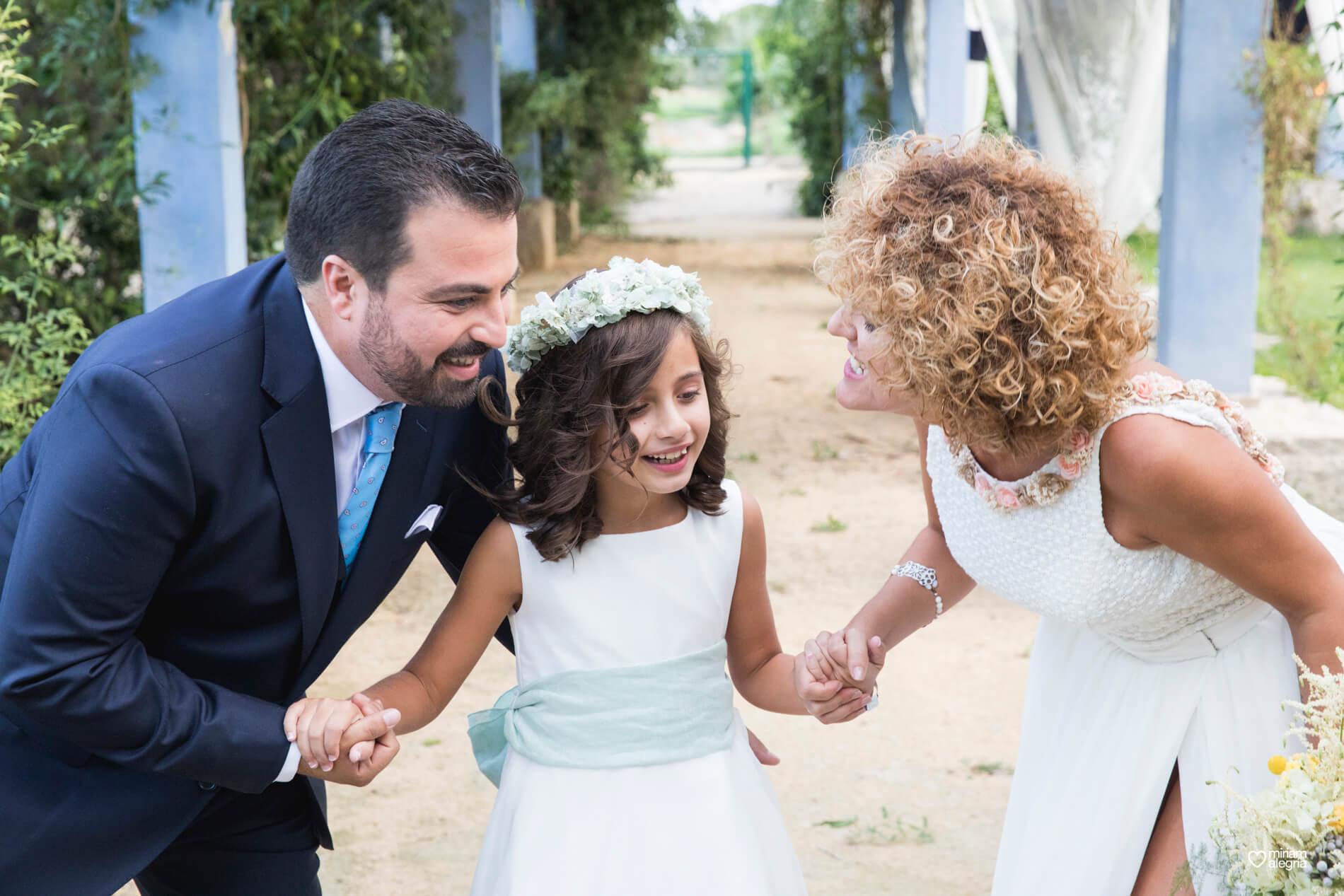 boda-en-finca-la-carrasca-miriam-alegria-108