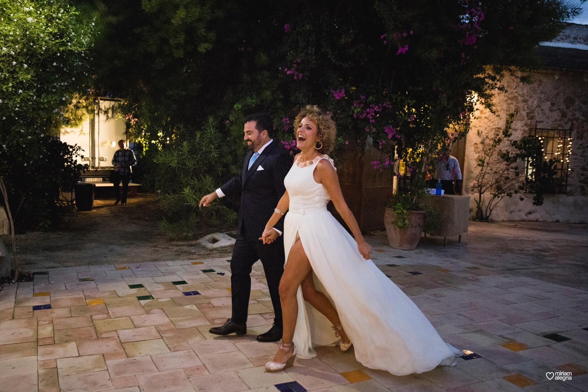 boda-en-finca-la-carrasca-miriam-alegria-111