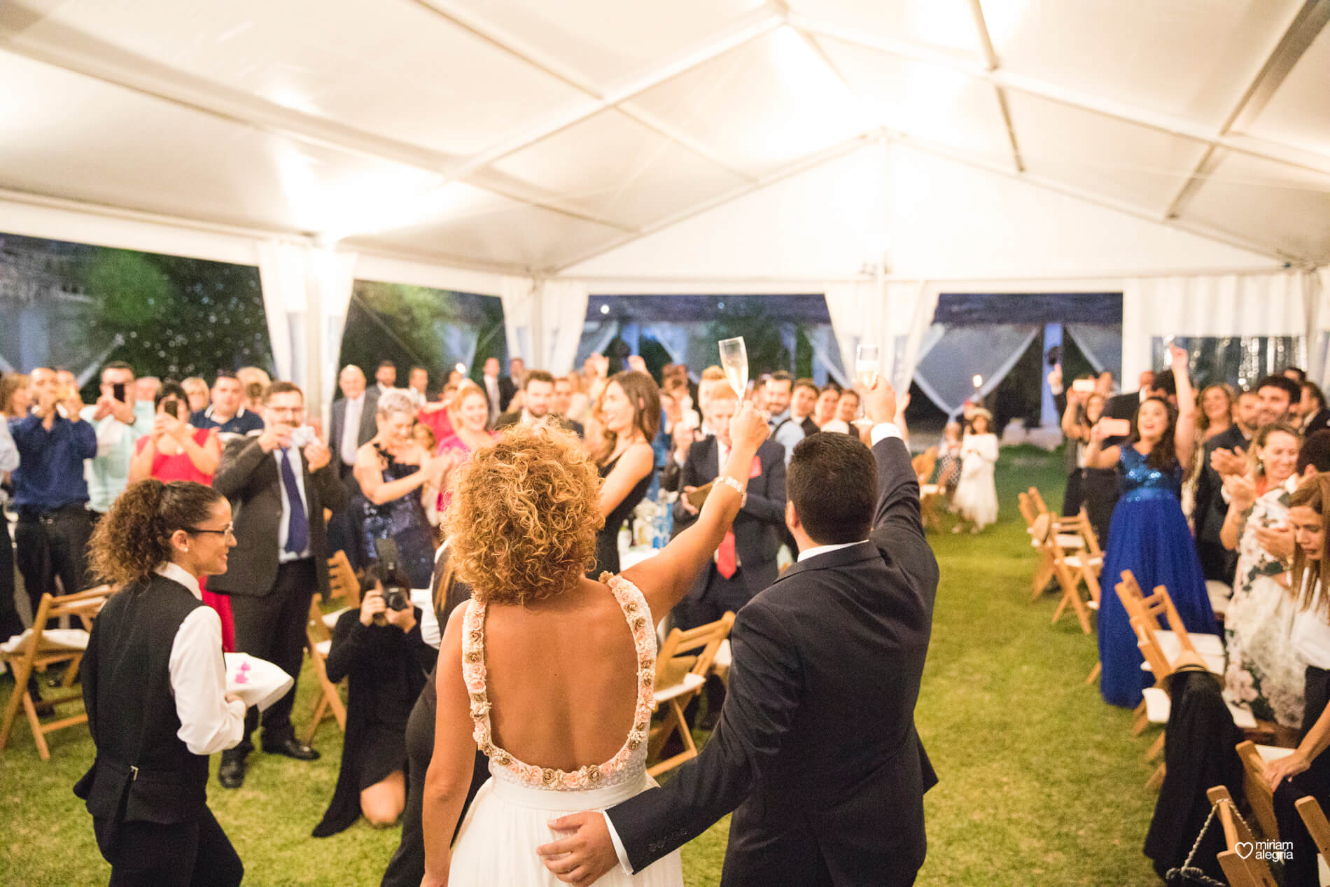 boda-en-finca-la-carrasca-miriam-alegria-112