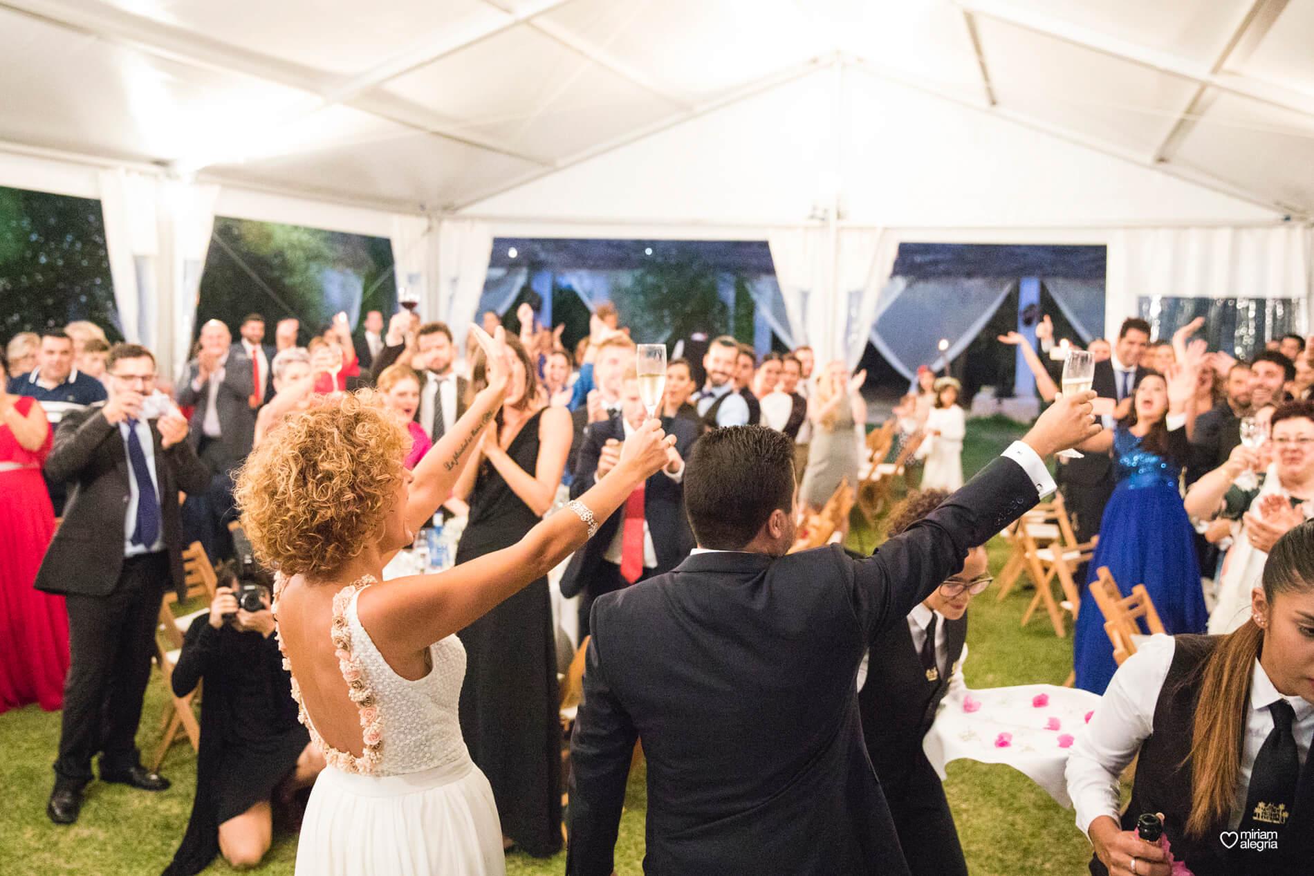 boda-en-finca-la-carrasca-miriam-alegria-113