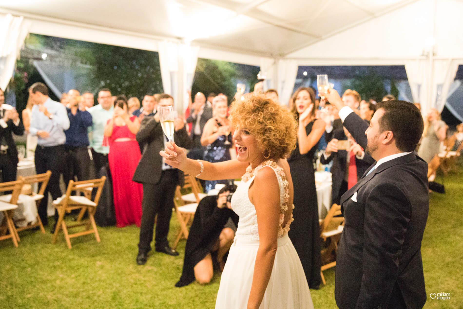 boda-en-finca-la-carrasca-miriam-alegria-114