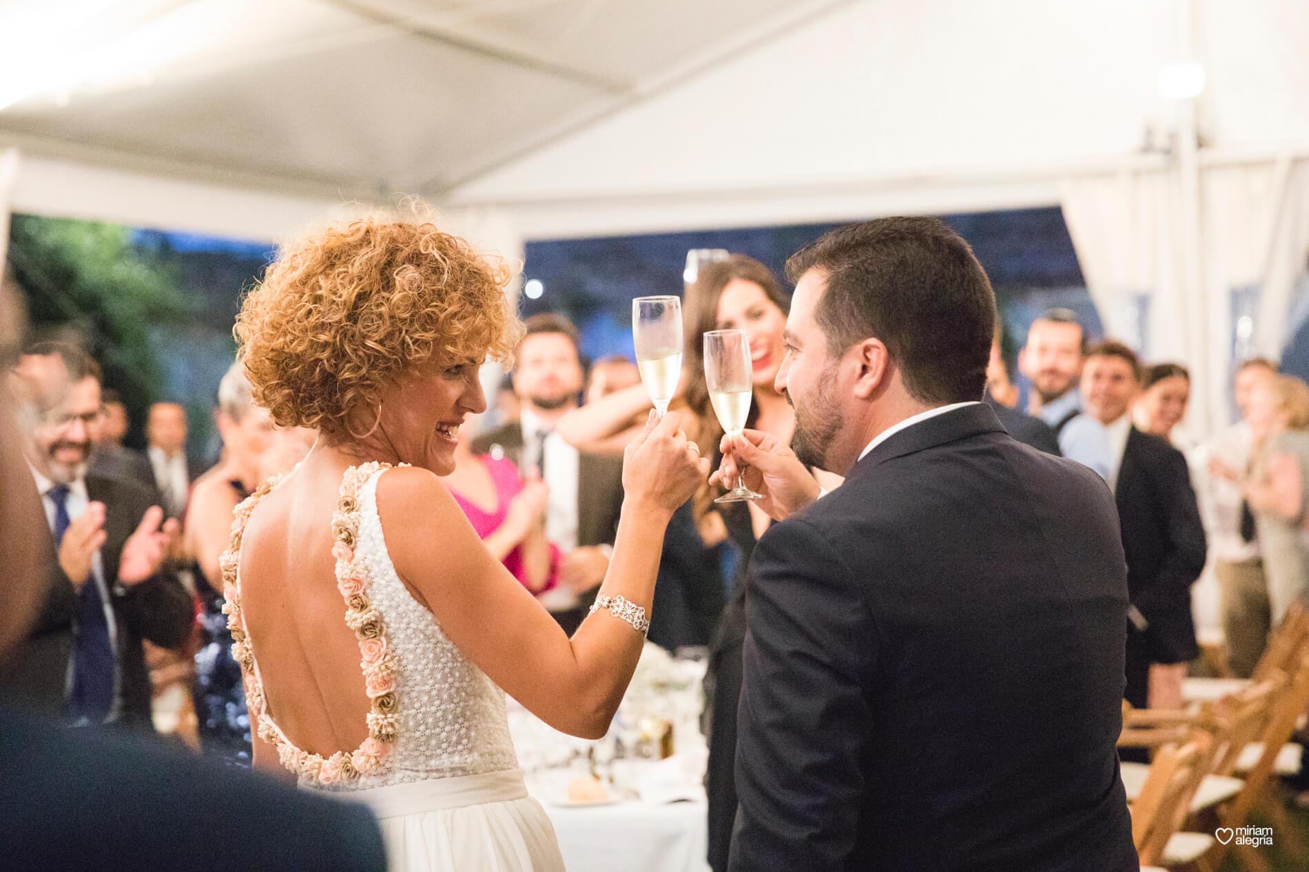 boda-en-finca-la-carrasca-miriam-alegria-116