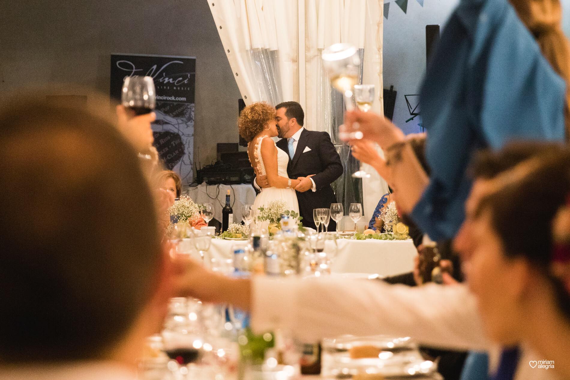 boda-en-finca-la-carrasca-miriam-alegria-118