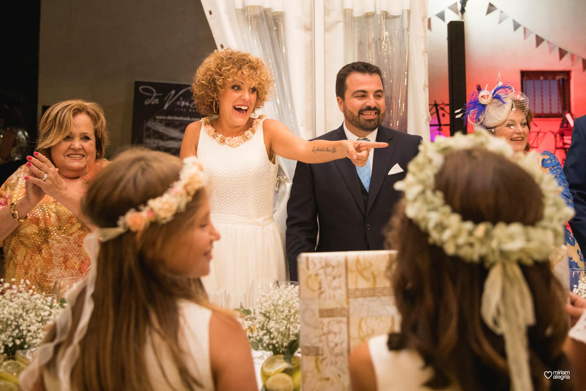boda-en-finca-la-carrasca-miriam-alegria-121