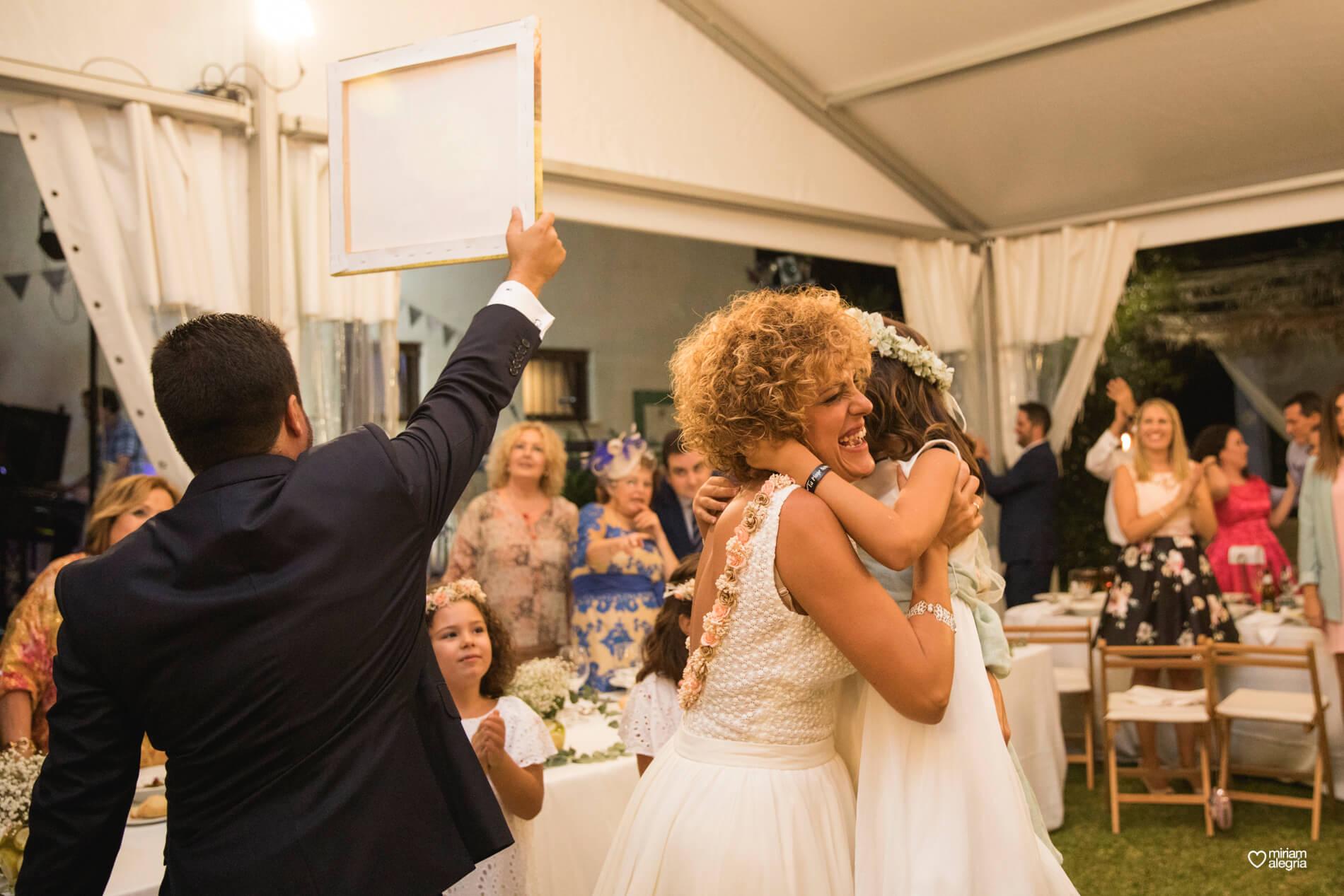 boda-en-finca-la-carrasca-miriam-alegria-122