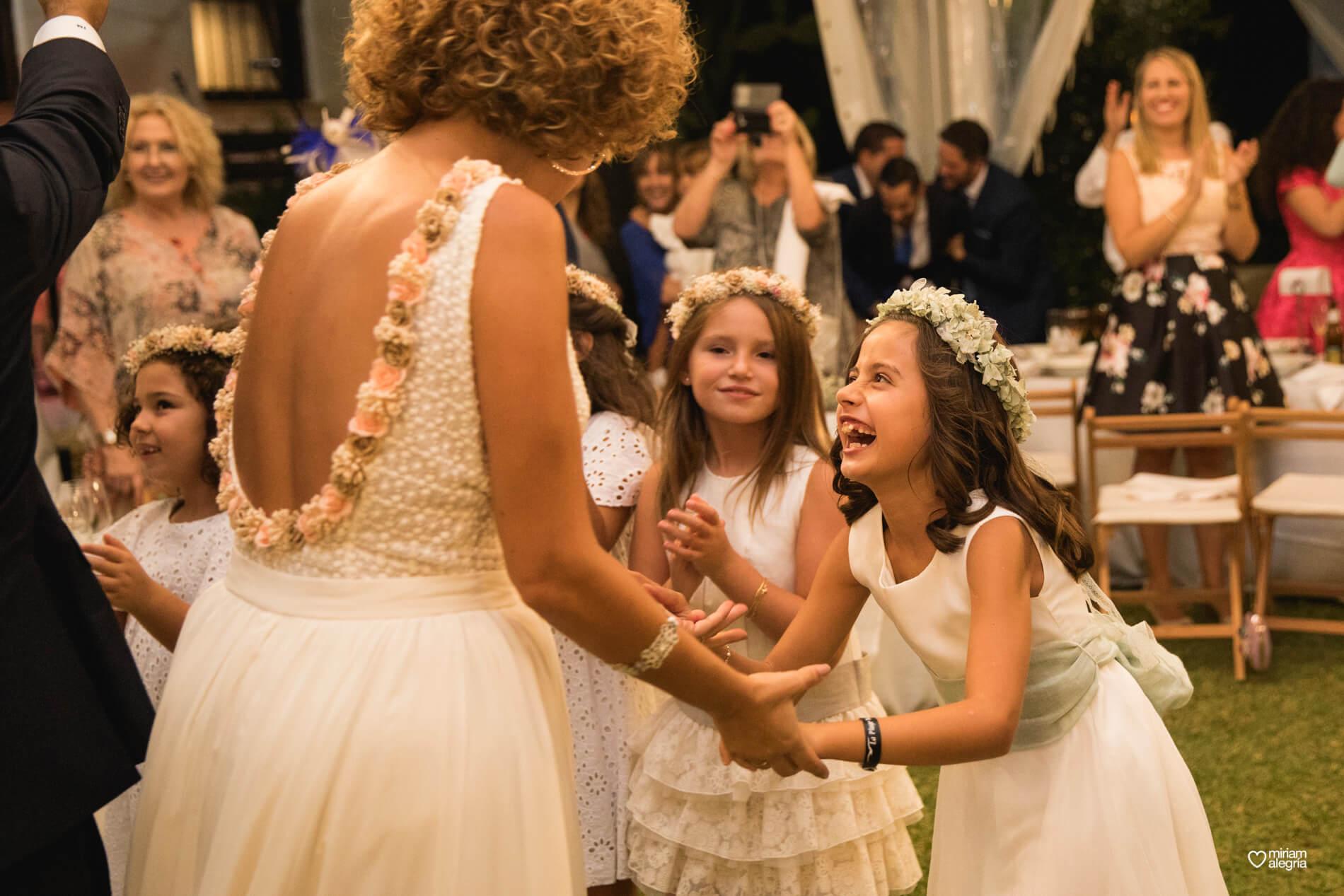 boda-en-finca-la-carrasca-miriam-alegria-123