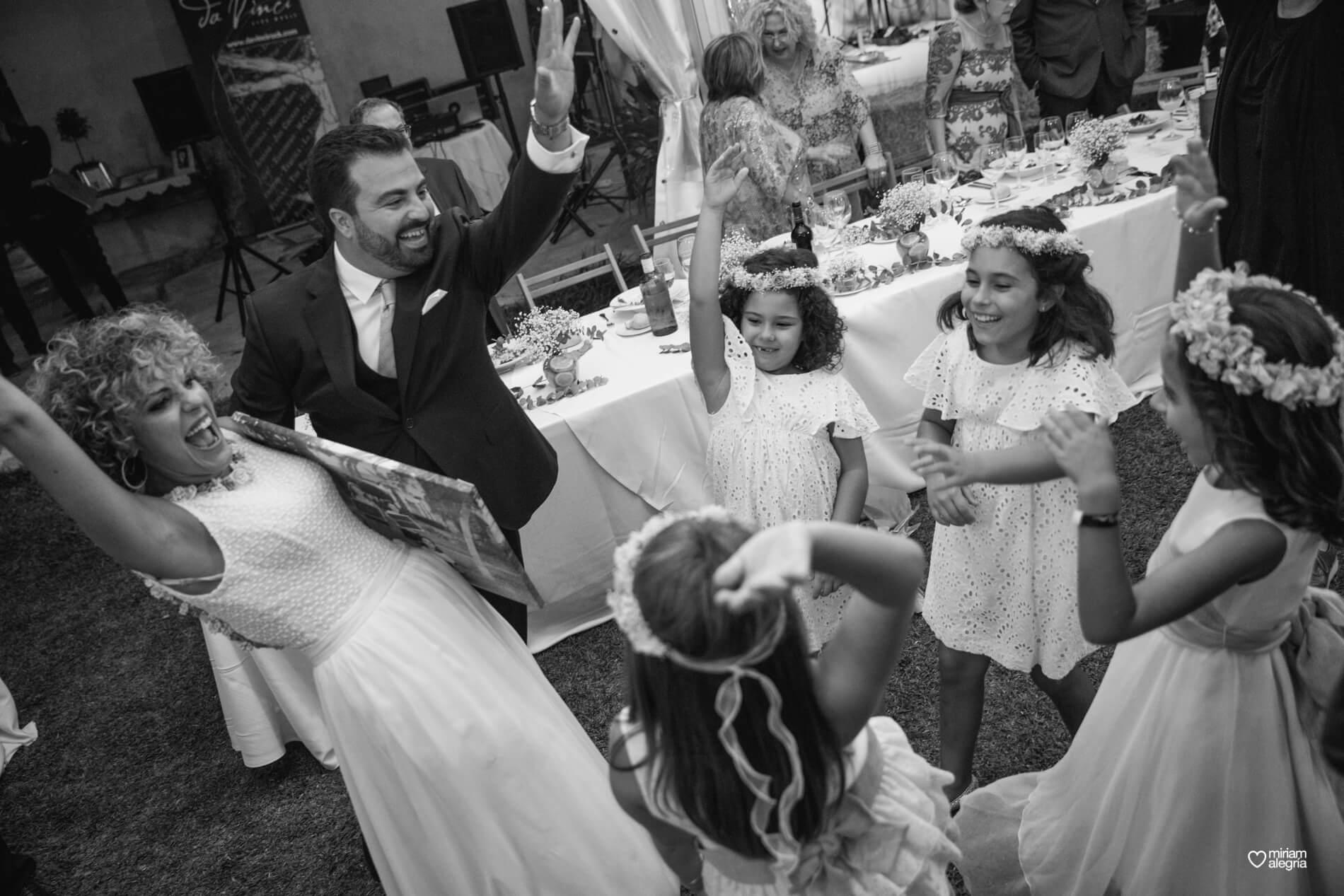 boda-en-finca-la-carrasca-miriam-alegria-125
