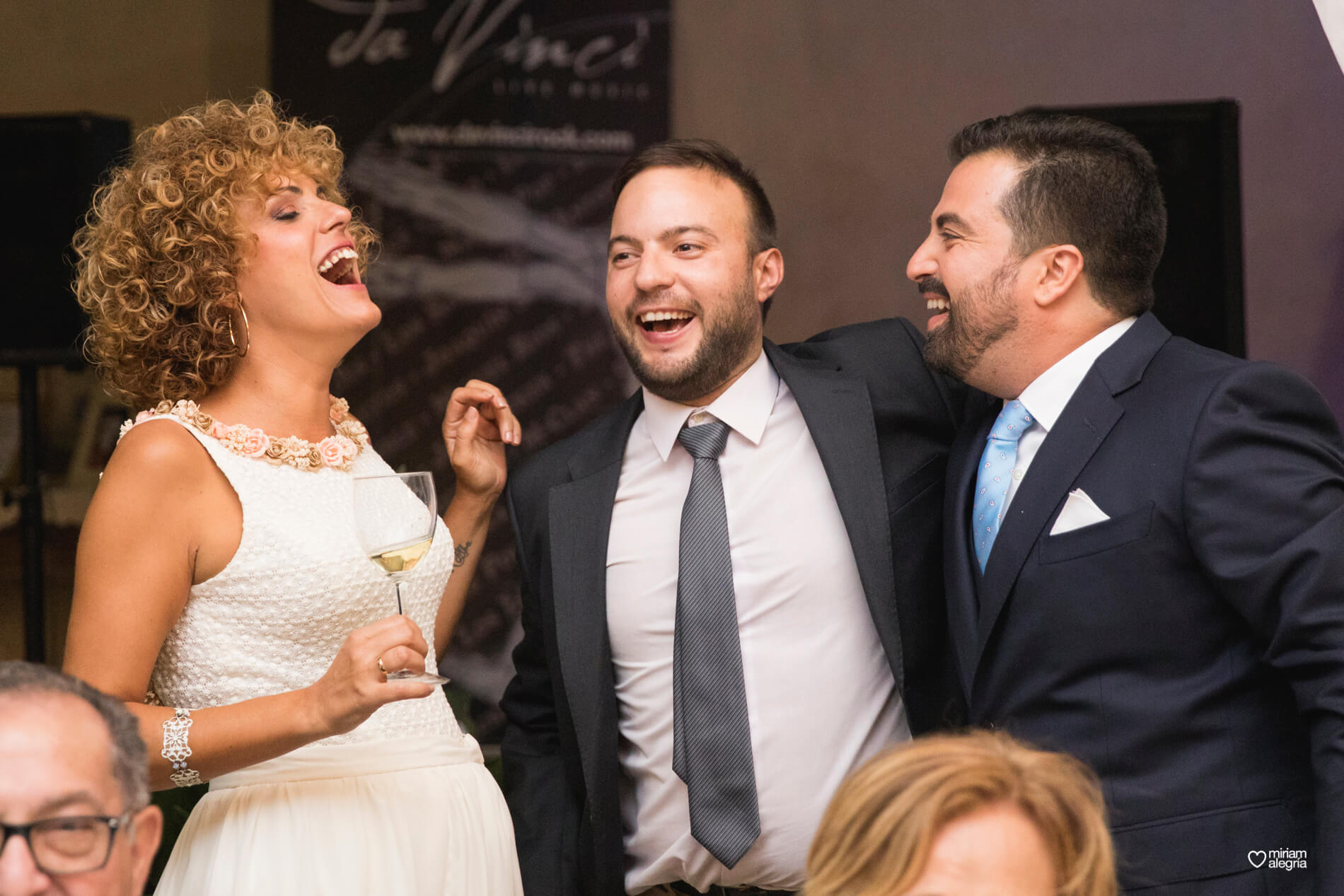 boda-en-finca-la-carrasca-miriam-alegria-126