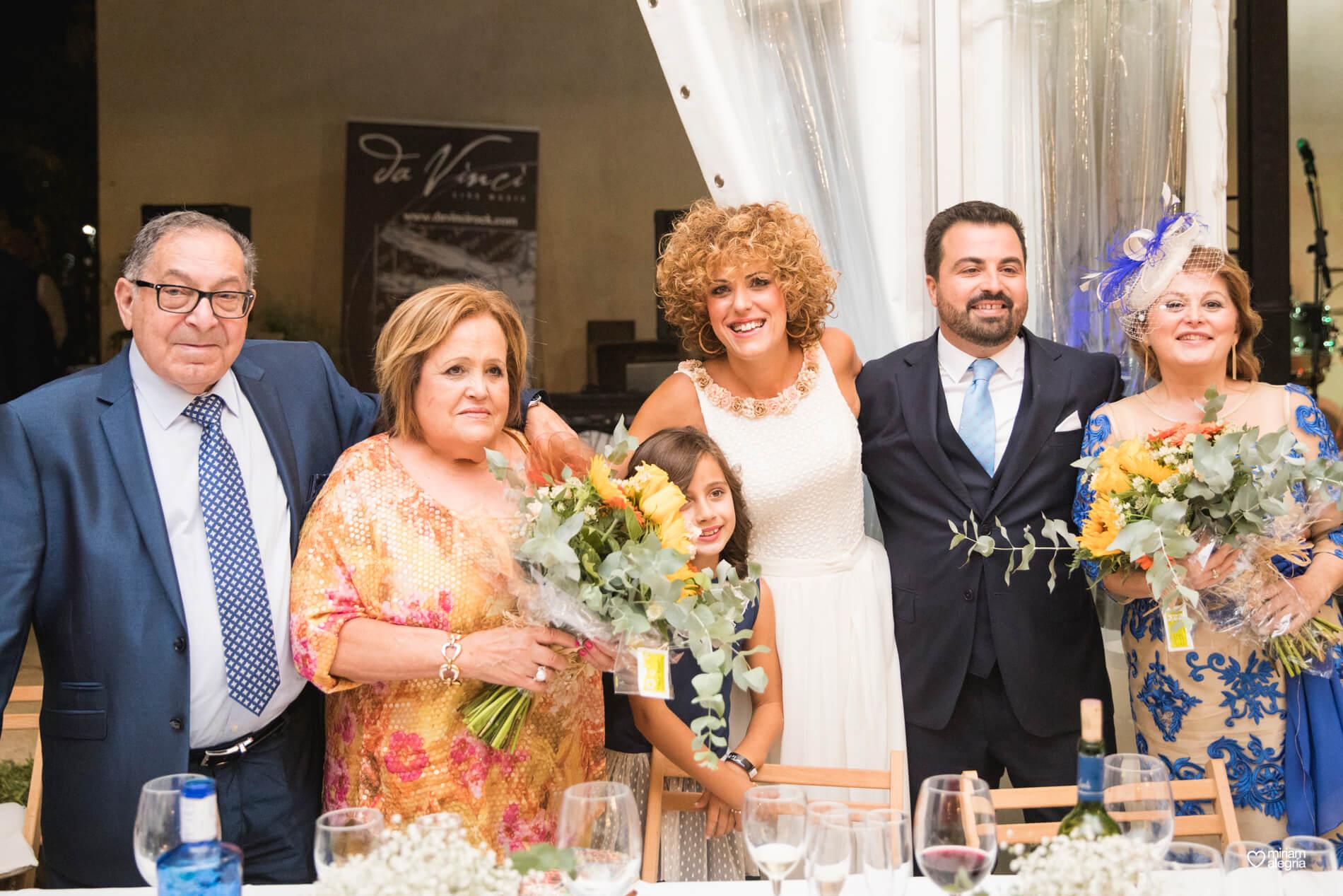 boda-en-finca-la-carrasca-miriam-alegria-128