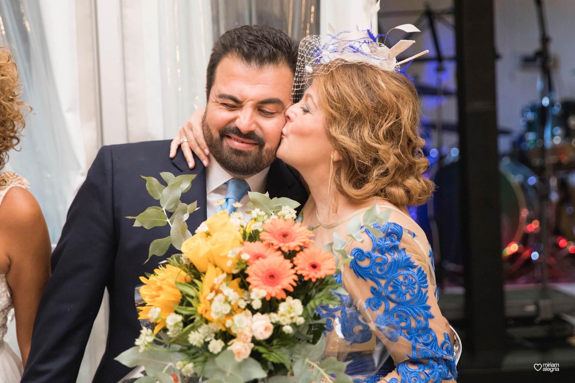 boda-en-finca-la-carrasca-miriam-alegria-129