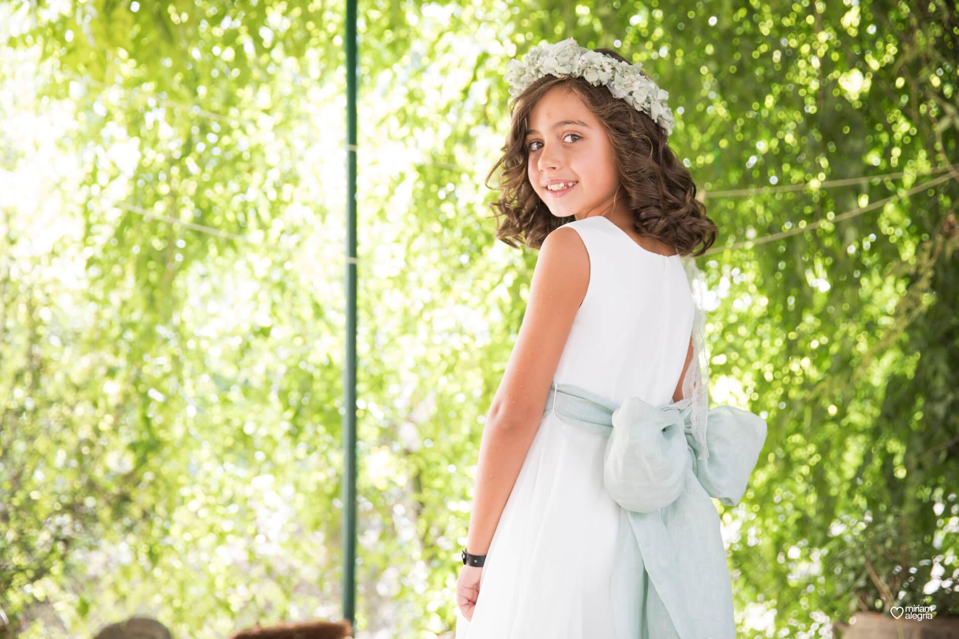 boda-en-finca-la-carrasca-miriam-alegria-13