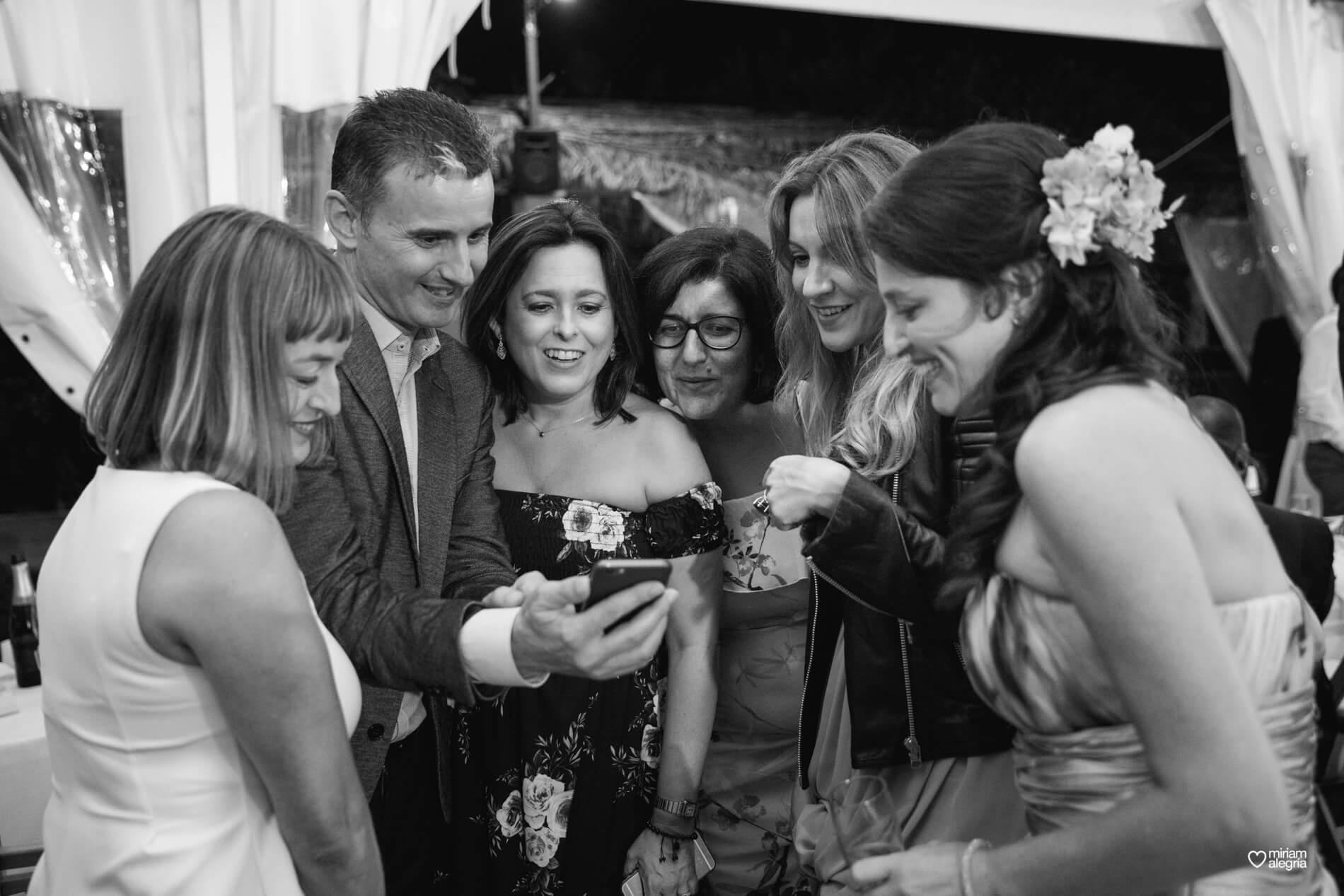boda-en-finca-la-carrasca-miriam-alegria-136