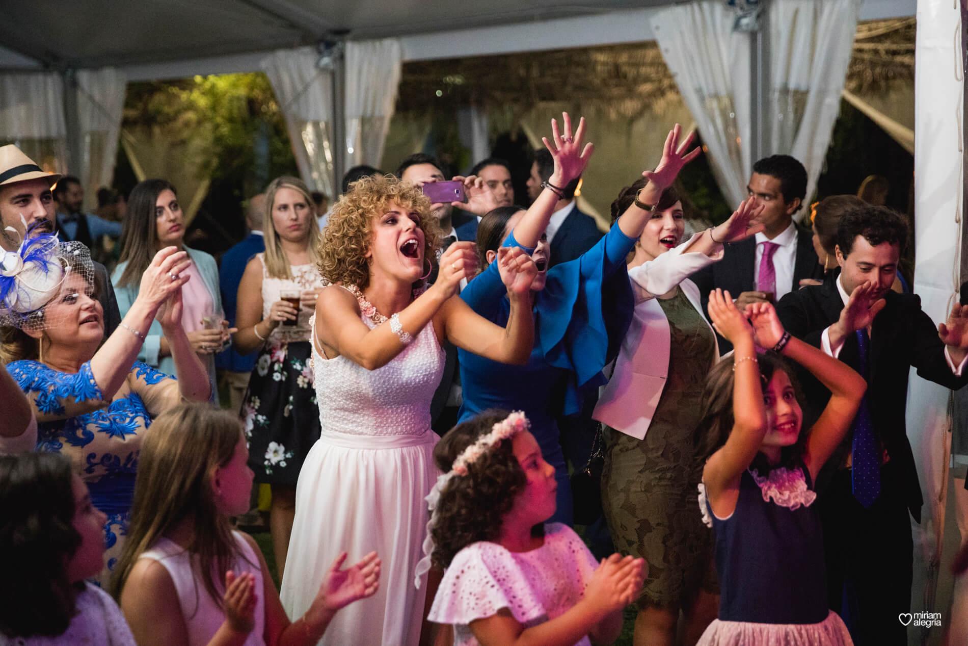 boda-en-finca-la-carrasca-miriam-alegria-140