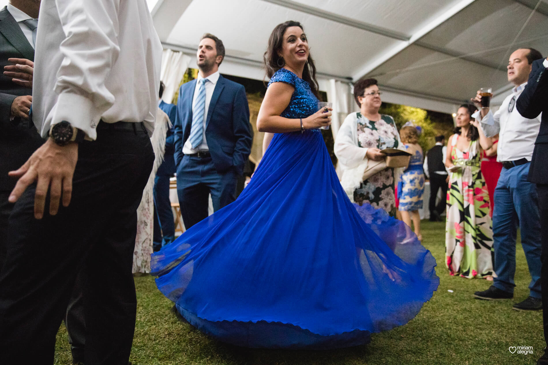 boda-en-finca-la-carrasca-miriam-alegria-145